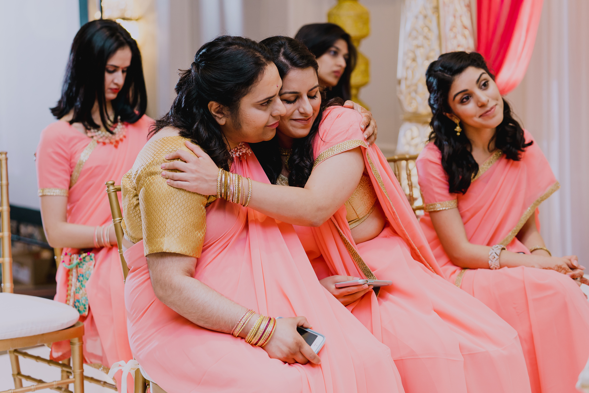 2018_TinaAnkur_Wedding_Previews-59.jpg