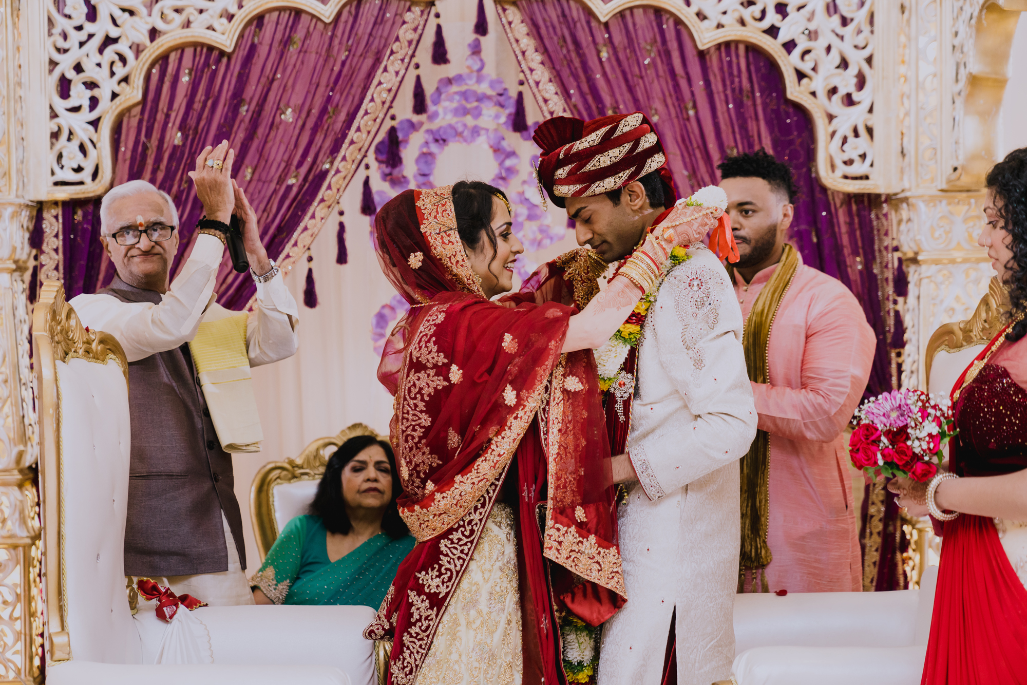2018_TinaAnkur_Wedding_Previews-60.jpg