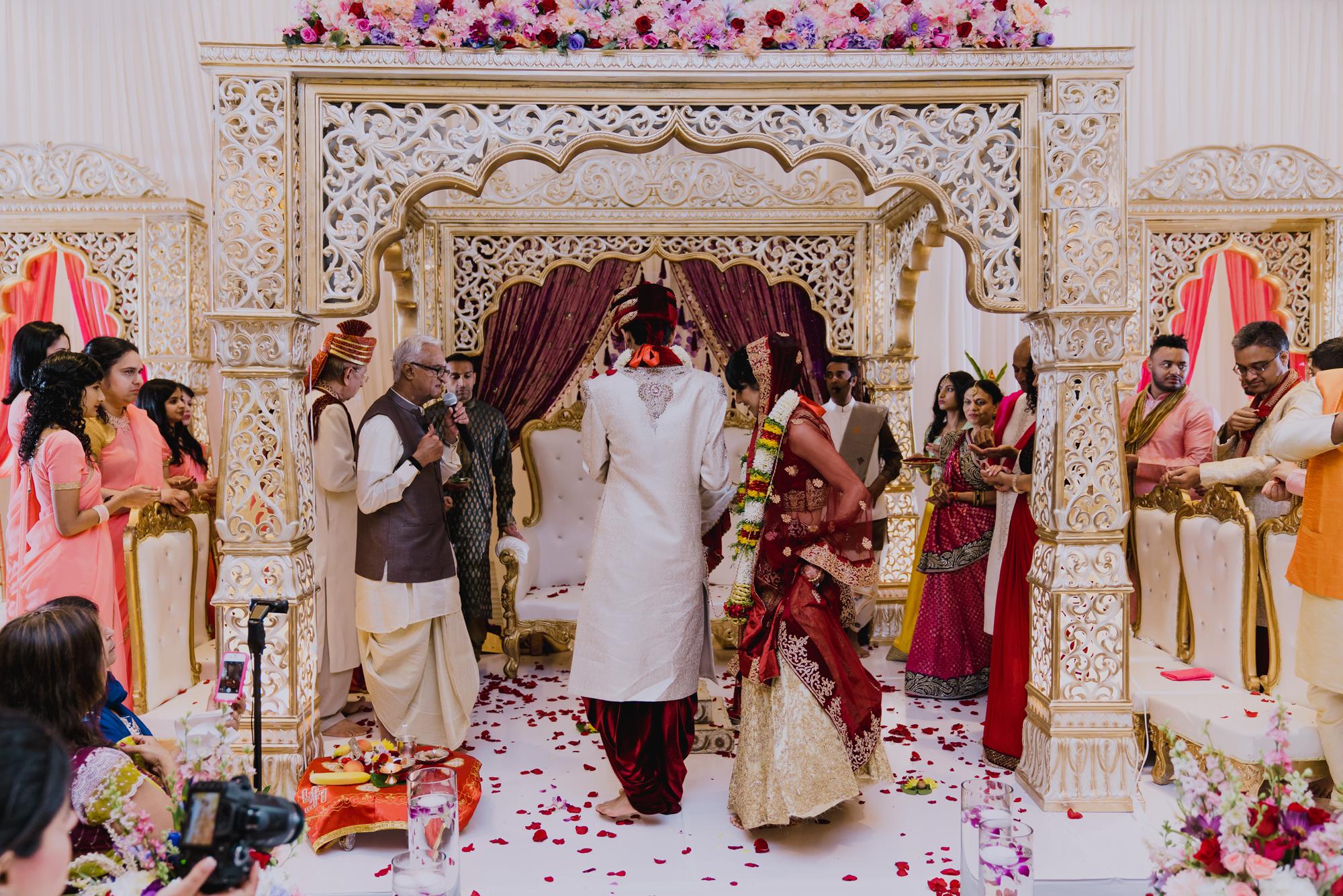 2018_TinaAnkur_Wedding_Previews-65.jpg