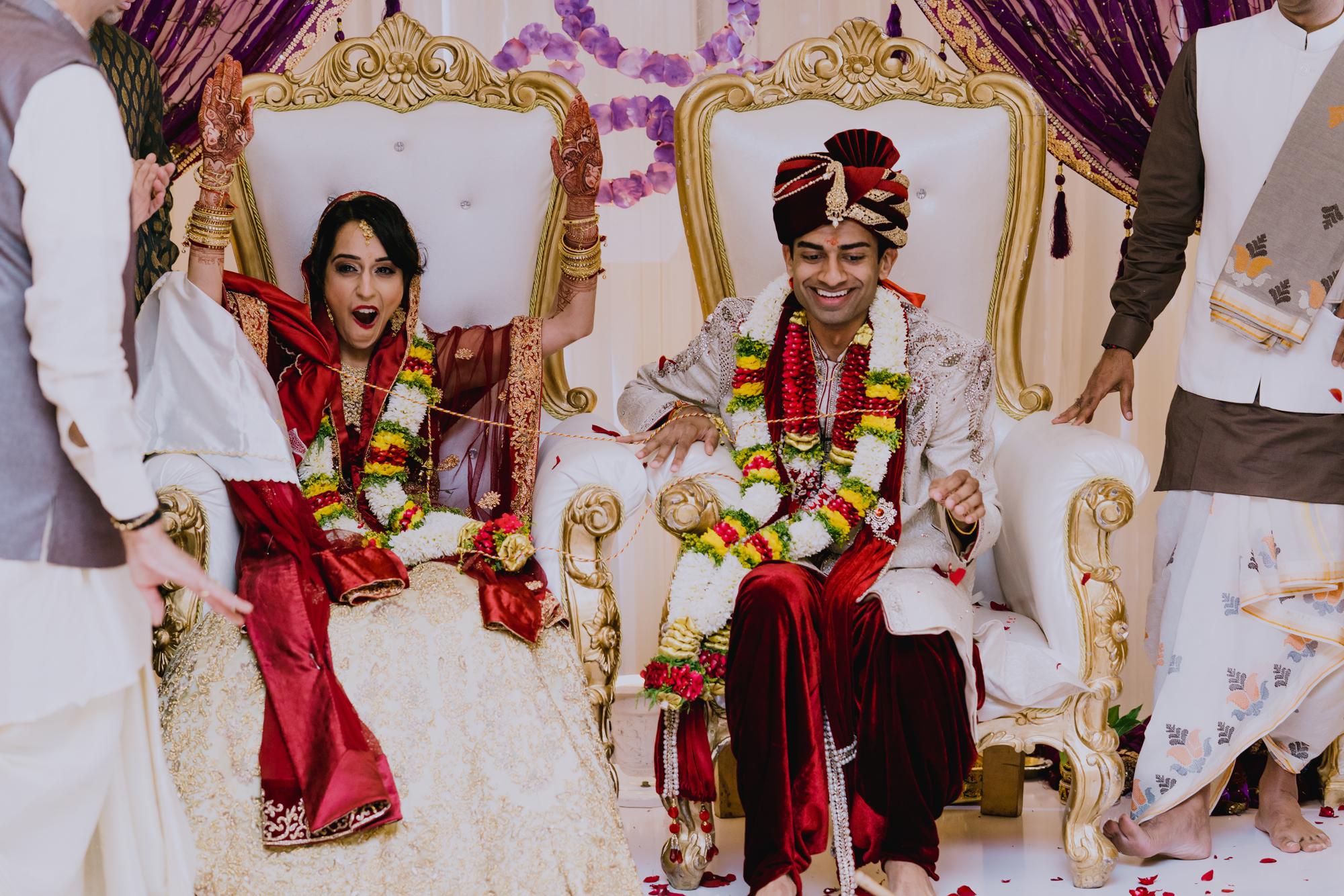 2018_TinaAnkur_Wedding_Previews-66.jpg