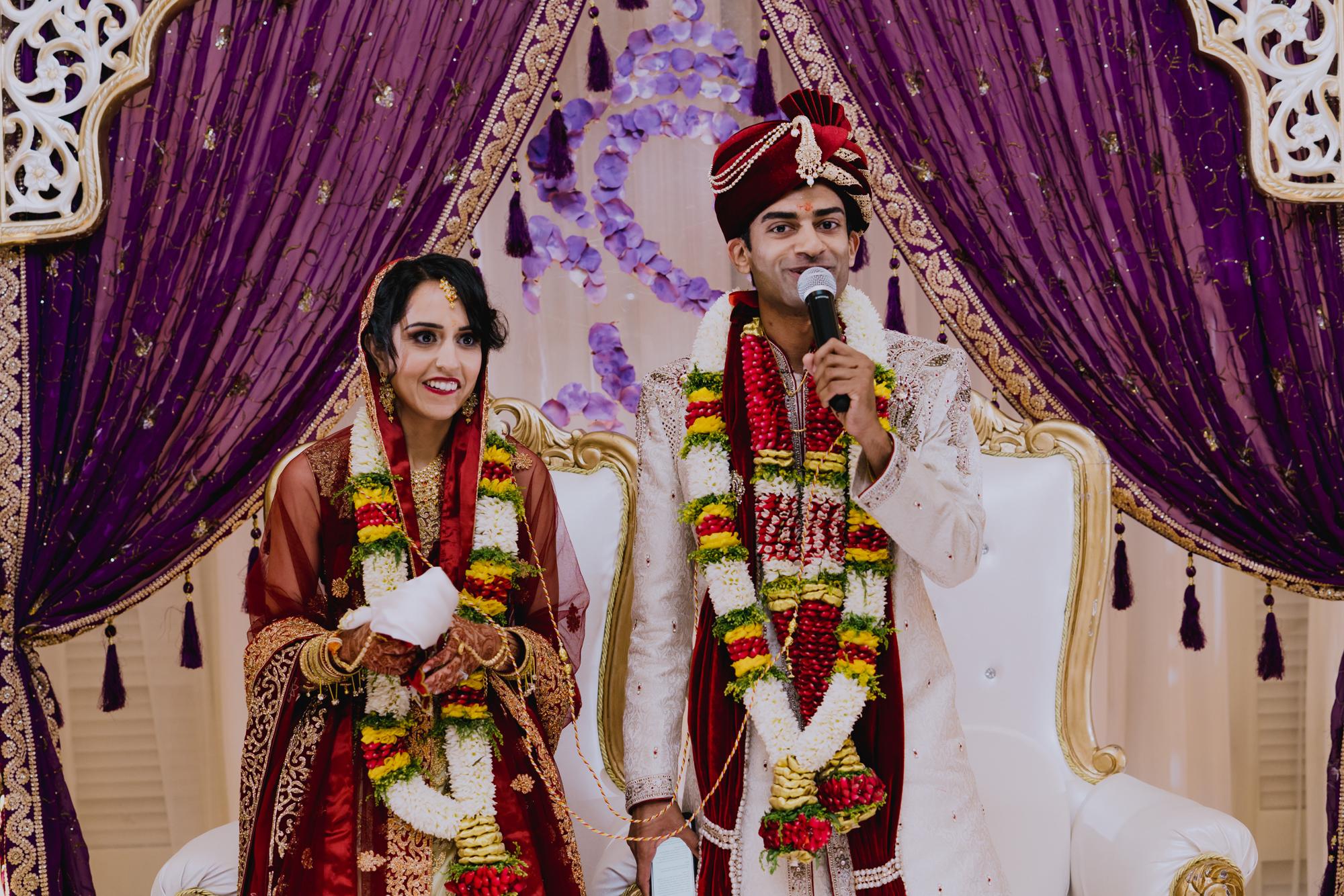 2018_TinaAnkur_Wedding_Previews-68.jpg