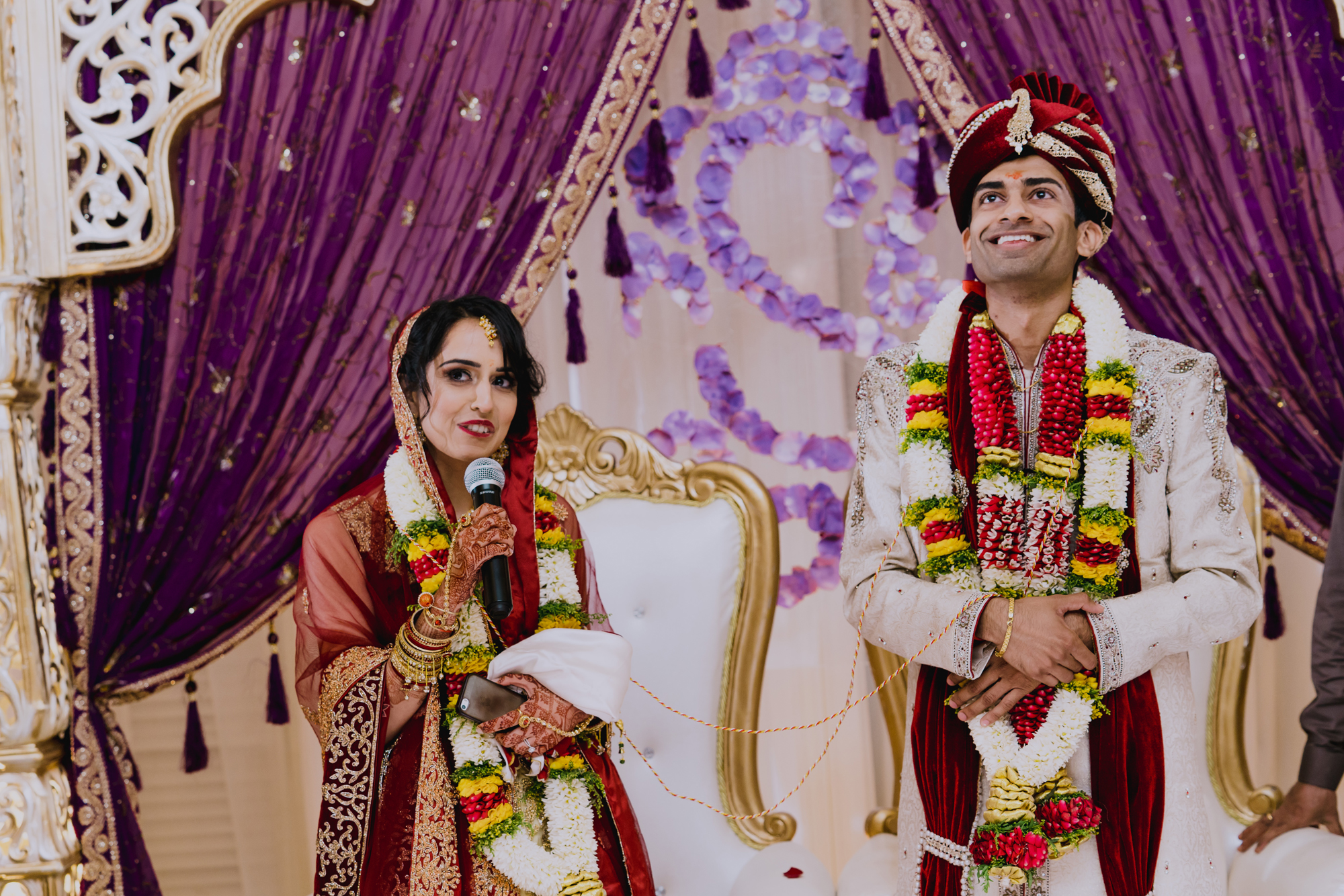 2018_TinaAnkur_Wedding_Previews-71.jpg