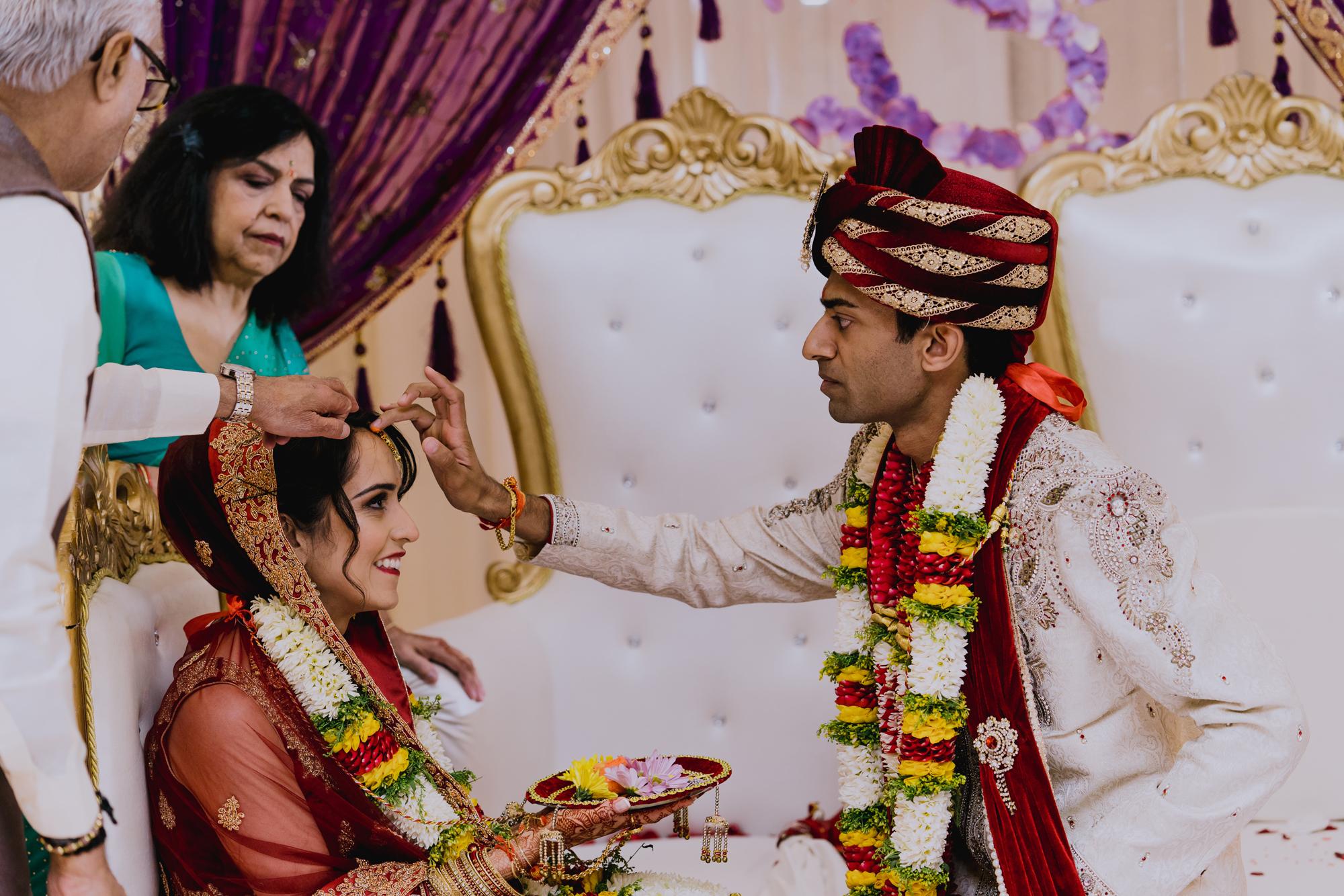 2018_TinaAnkur_Wedding_Previews-73.jpg