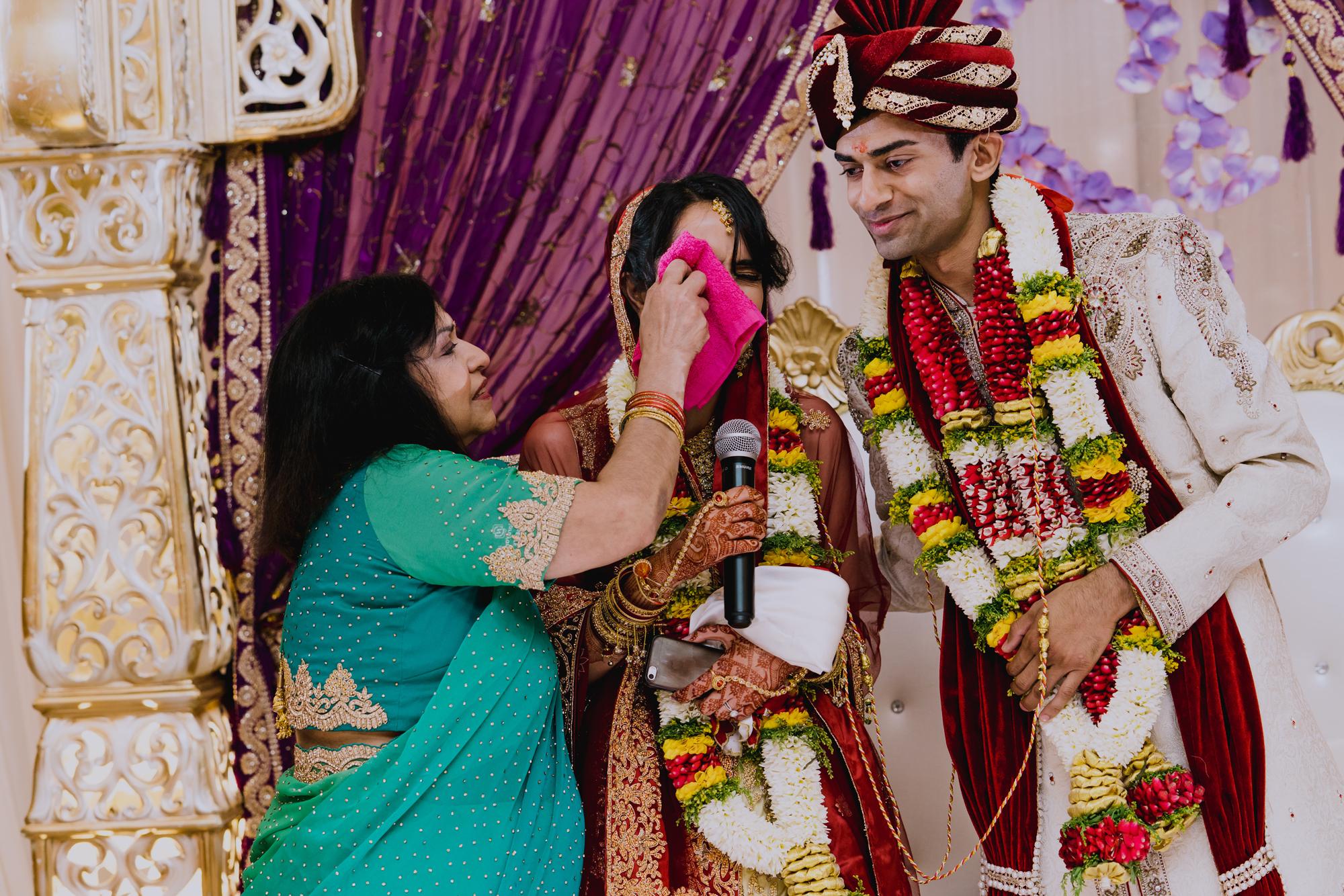 2018_TinaAnkur_Wedding_Previews-72.jpg