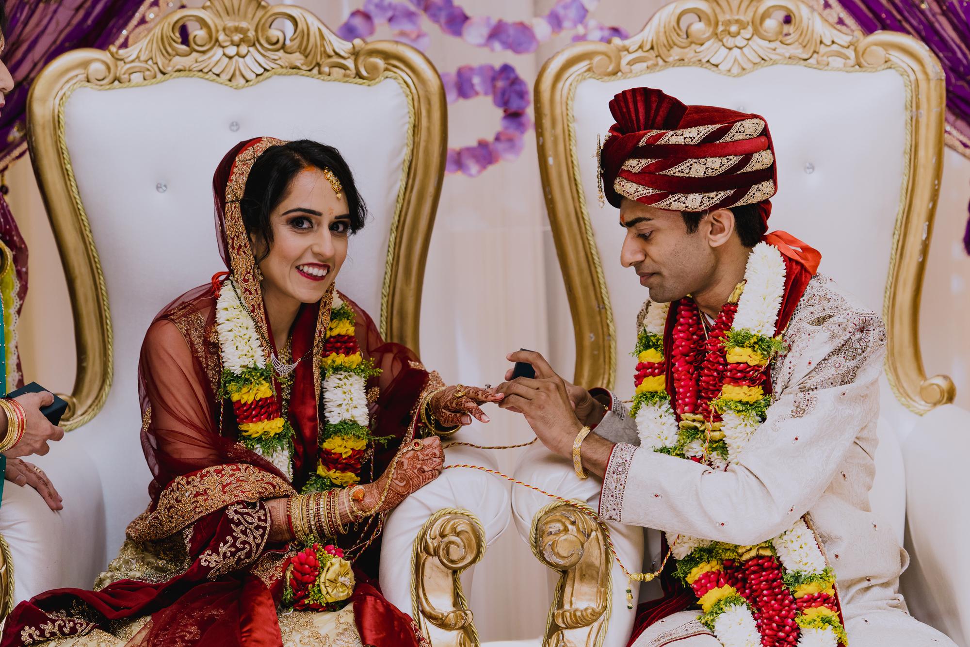 2018_TinaAnkur_Wedding_Previews-76.jpg