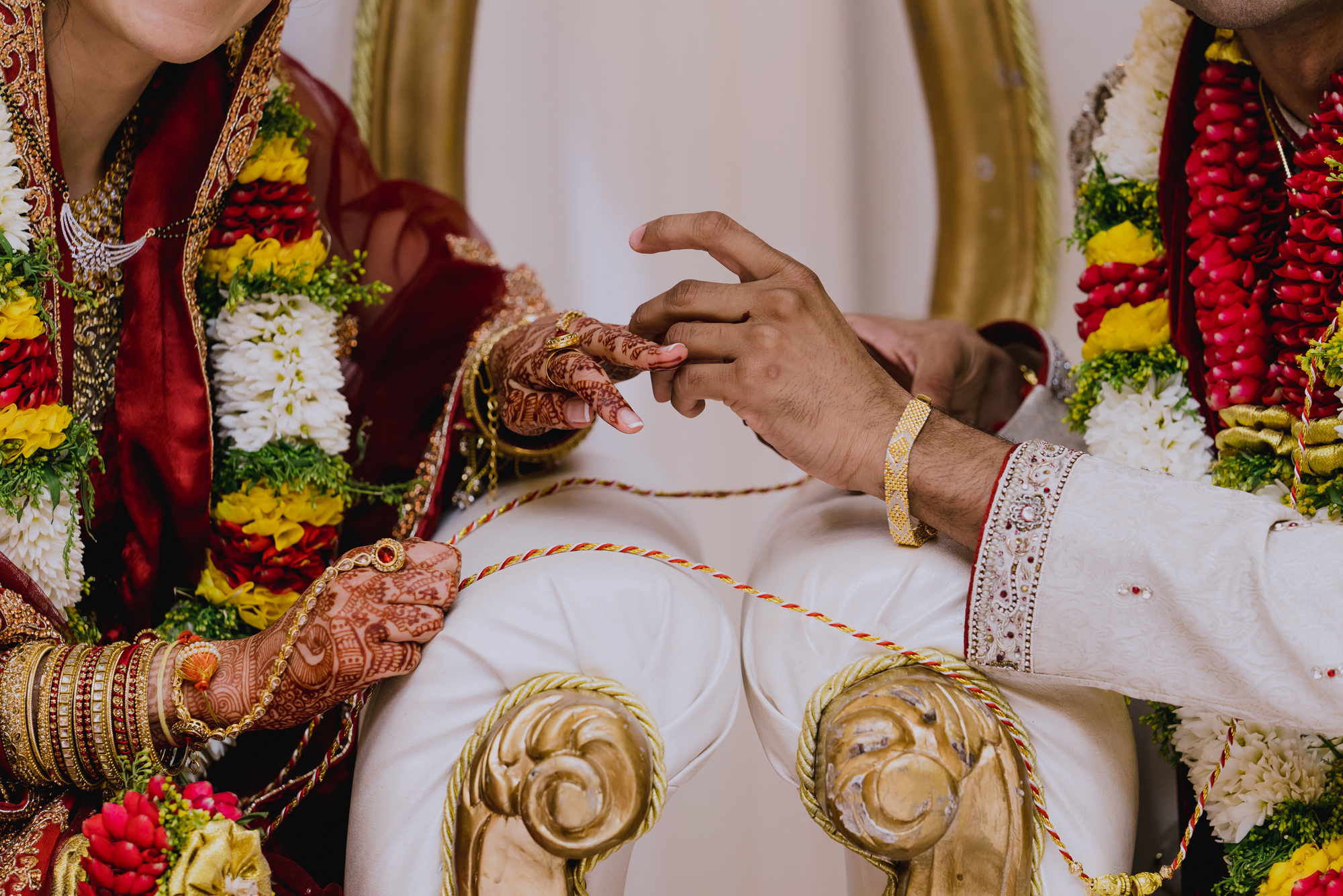 2018_TinaAnkur_Wedding_Previews-77.jpg