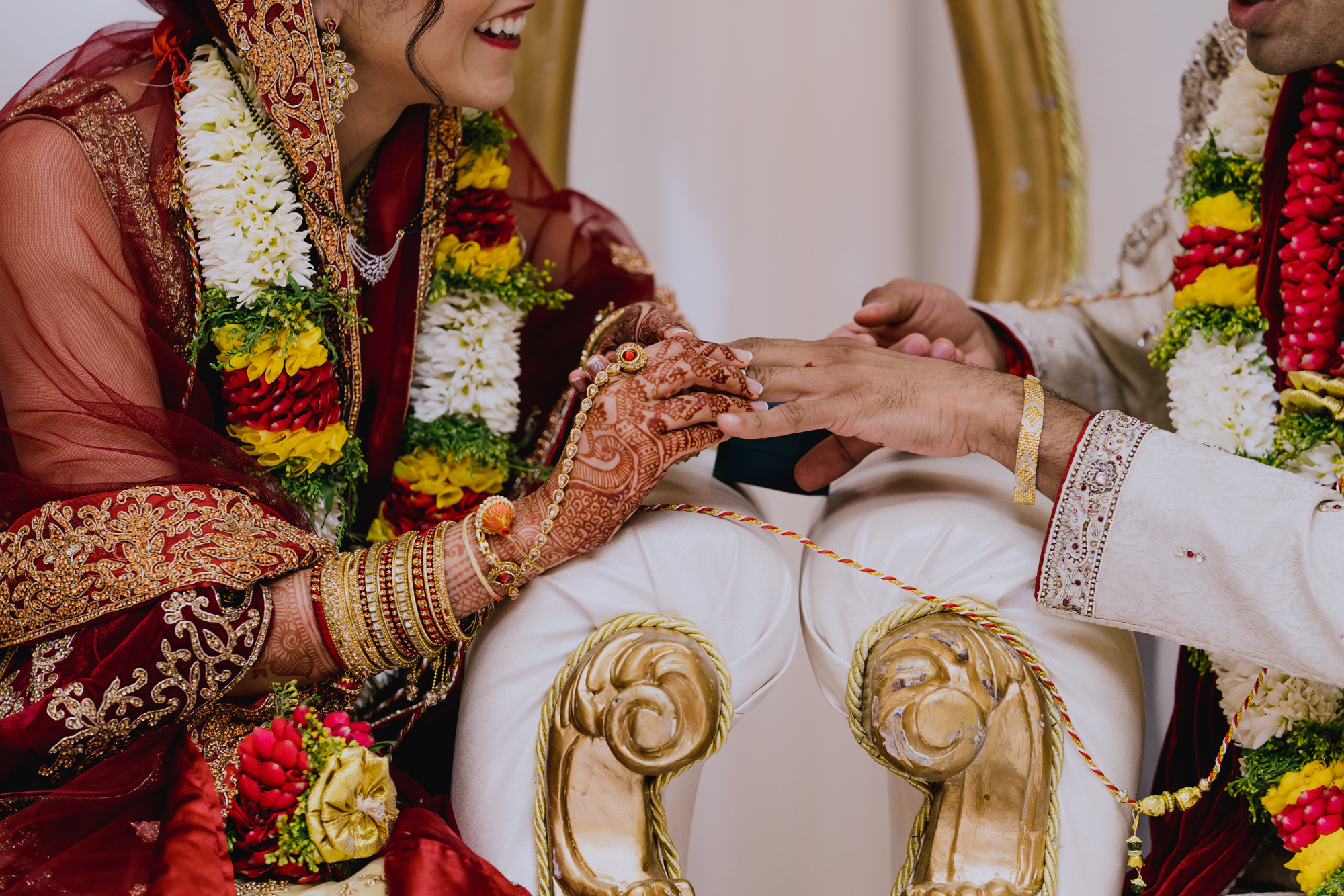 2018_TinaAnkur_Wedding_Previews-78.jpg