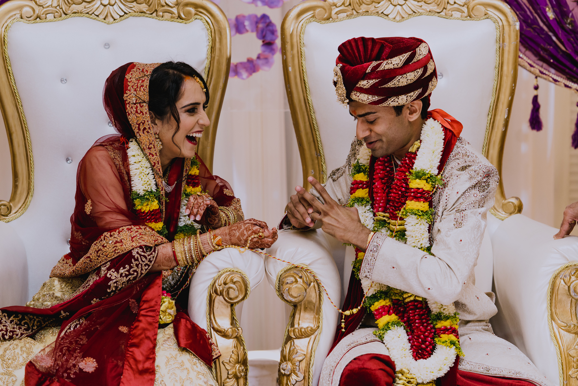 2018_TinaAnkur_Wedding_Previews-79.jpg