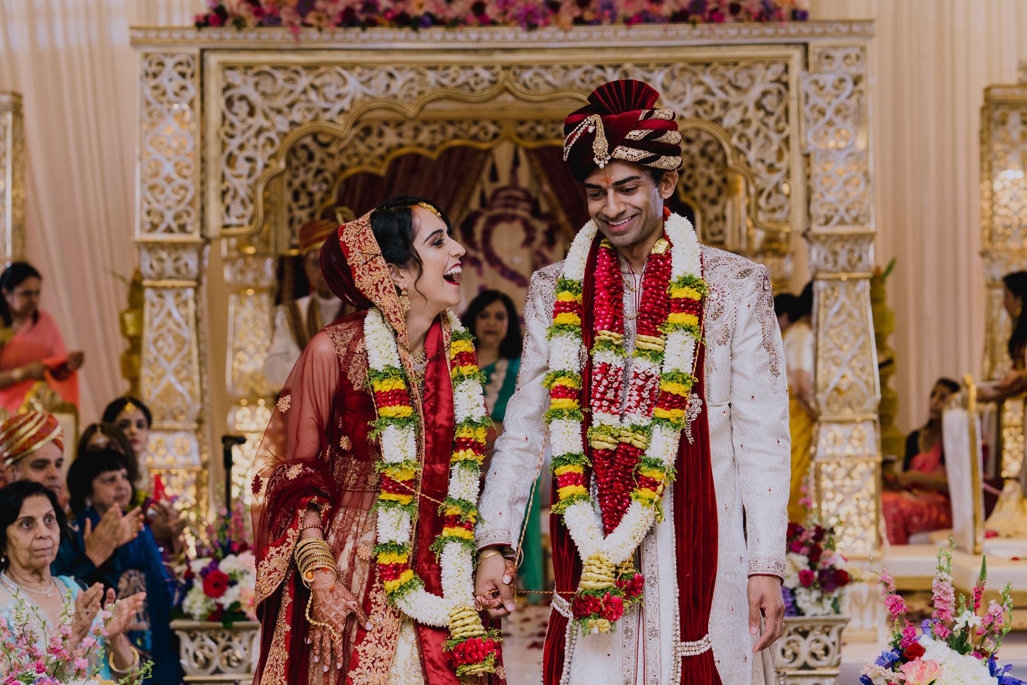 2018_TinaAnkur_Wedding_Previews-82.jpg