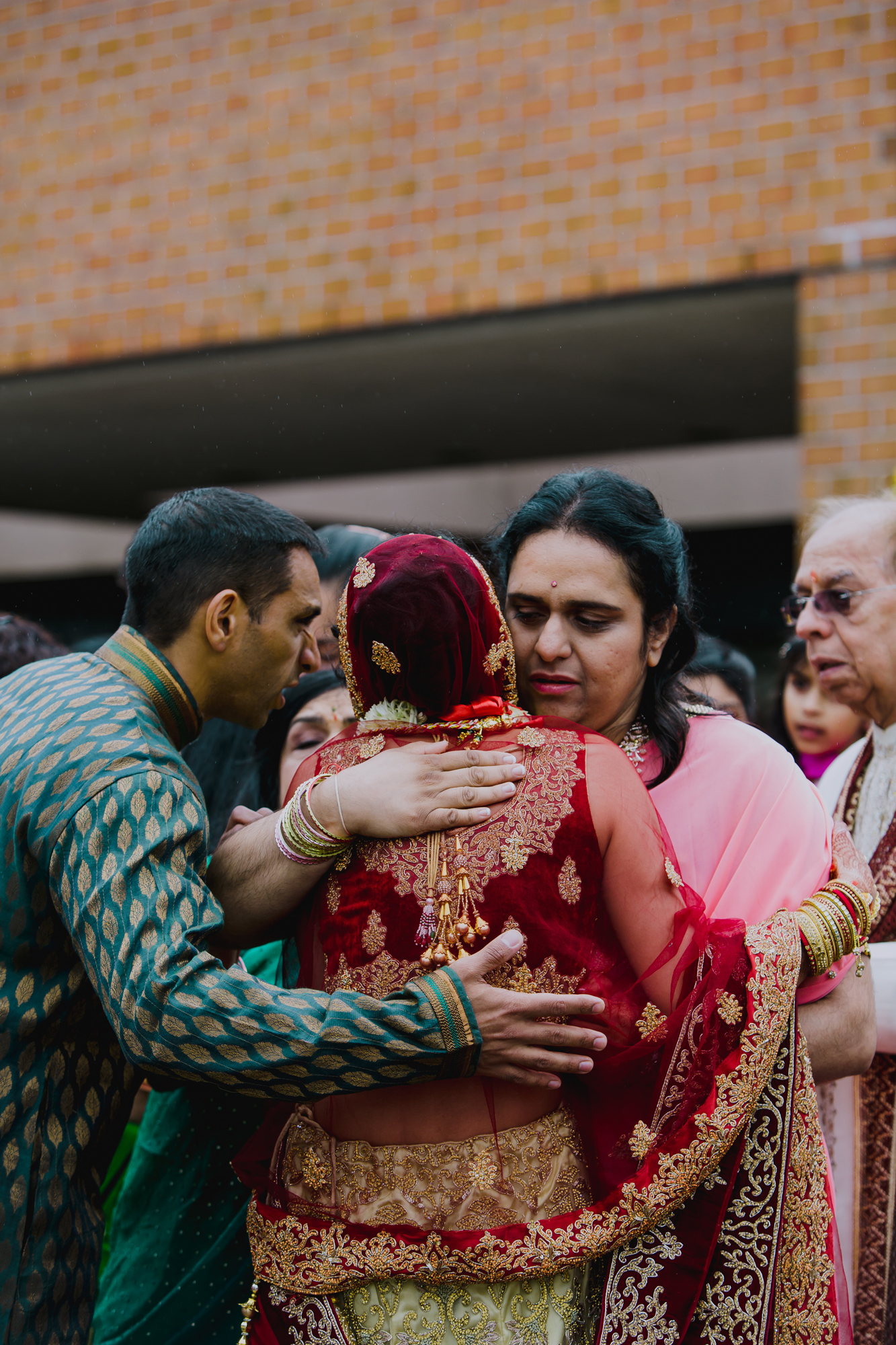 2018_TinaAnkur_Wedding_Previews-83.jpg