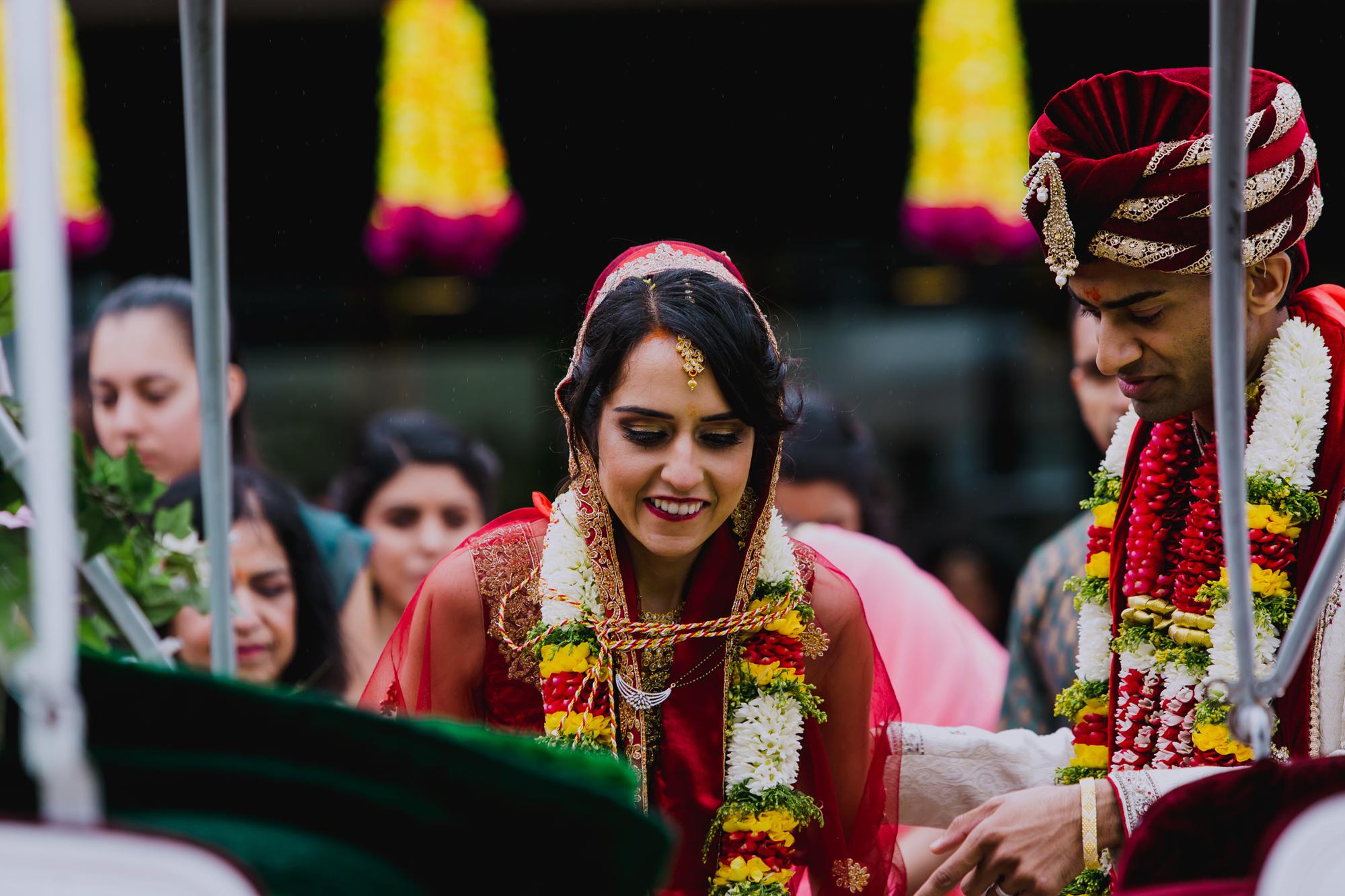 2018_TinaAnkur_Wedding_Previews-87.jpg