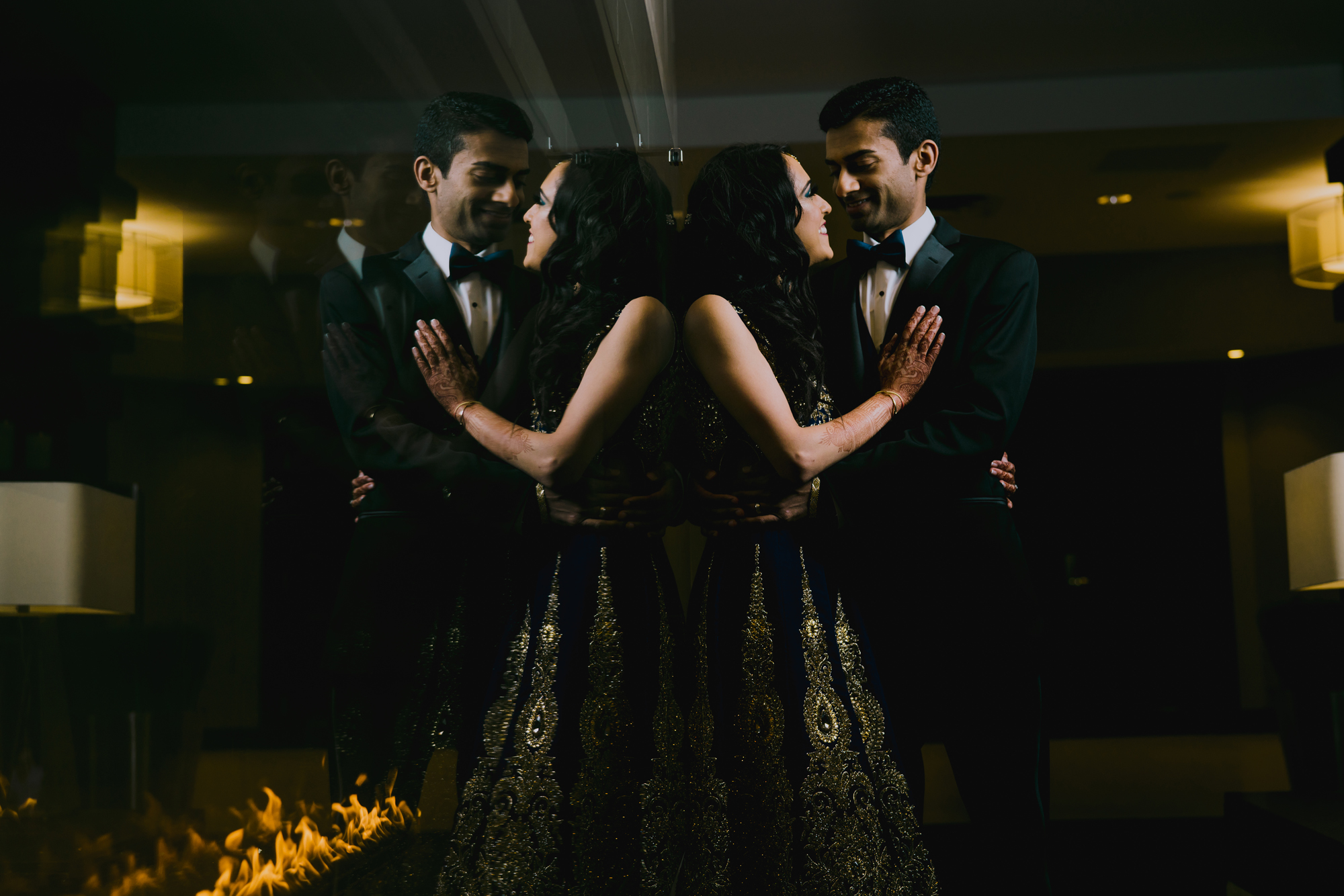 2018_TinaAnkur_Wedding_Previews-92.jpg