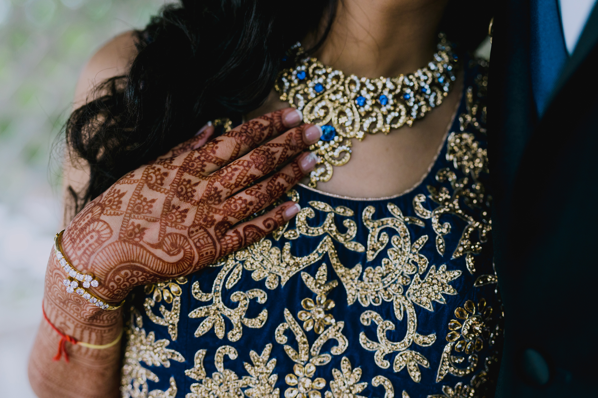 2018_TinaAnkur_Wedding_Previews-94.jpg