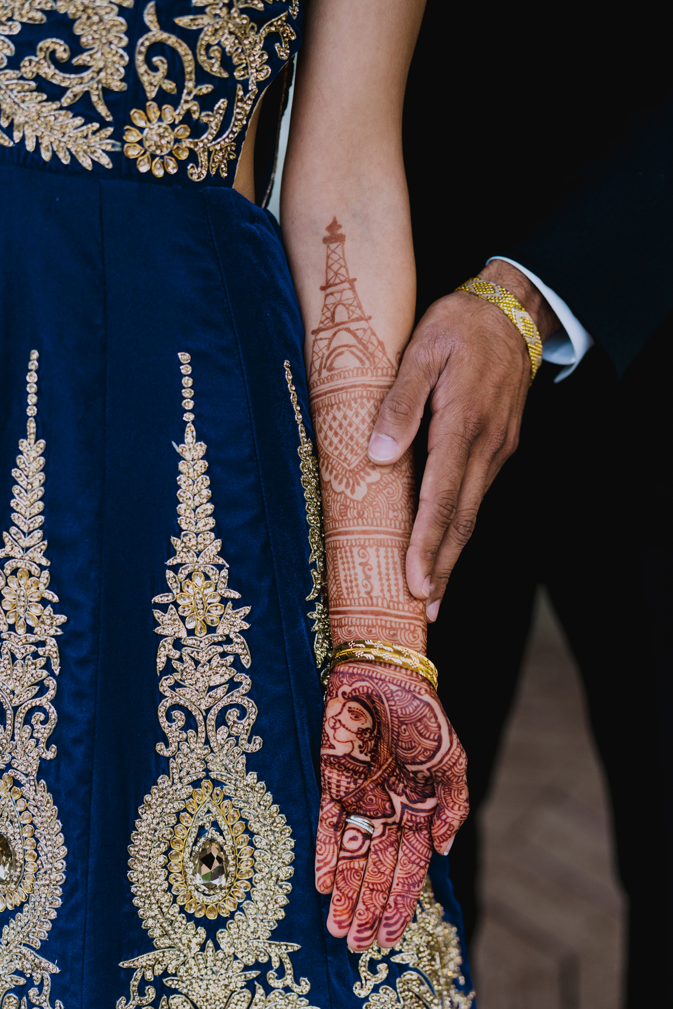 2018_TinaAnkur_Wedding_Previews-95.jpg