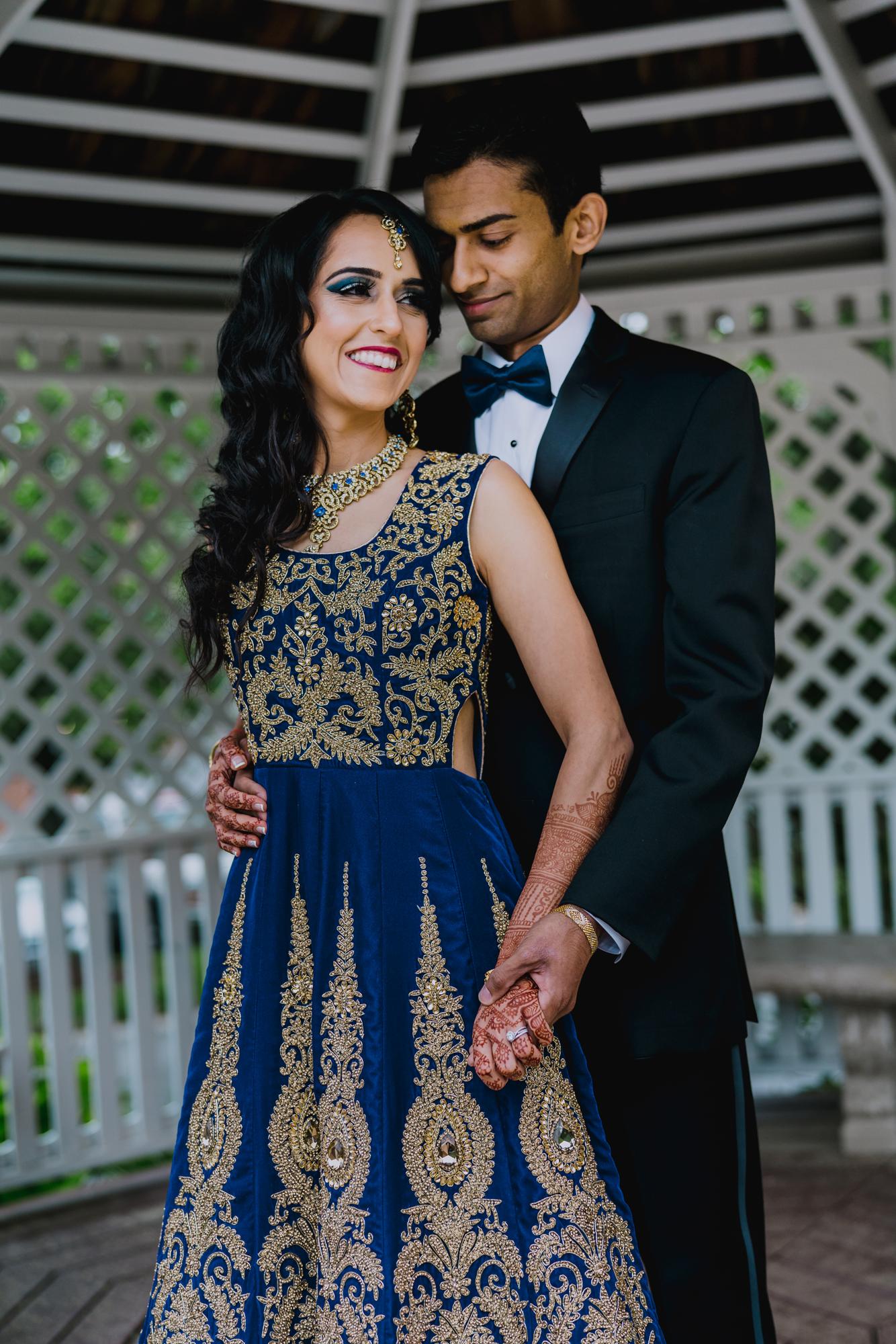 2018_TinaAnkur_Wedding_Previews-96.jpg