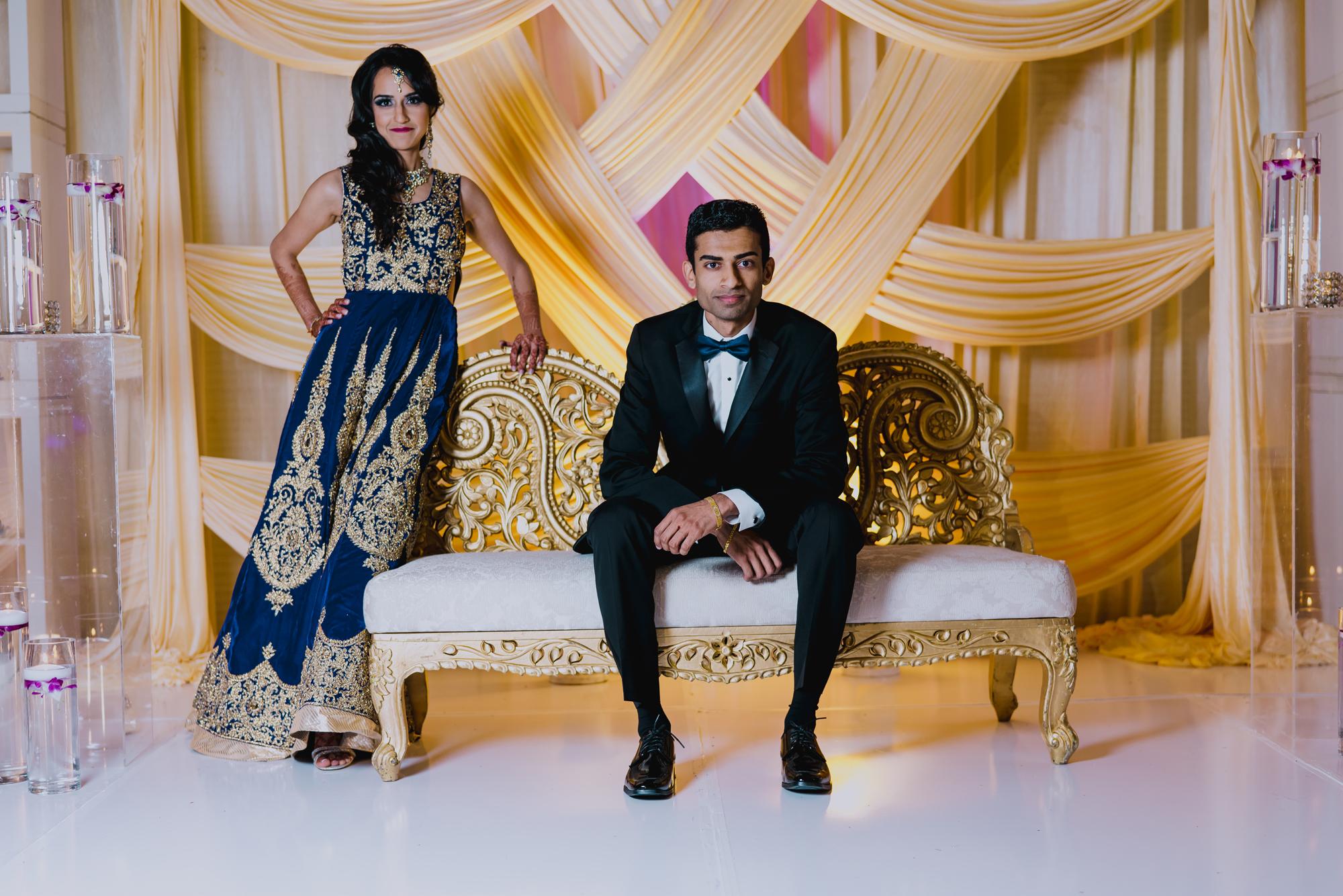 2018_TinaAnkur_Wedding_Previews-99.jpg
