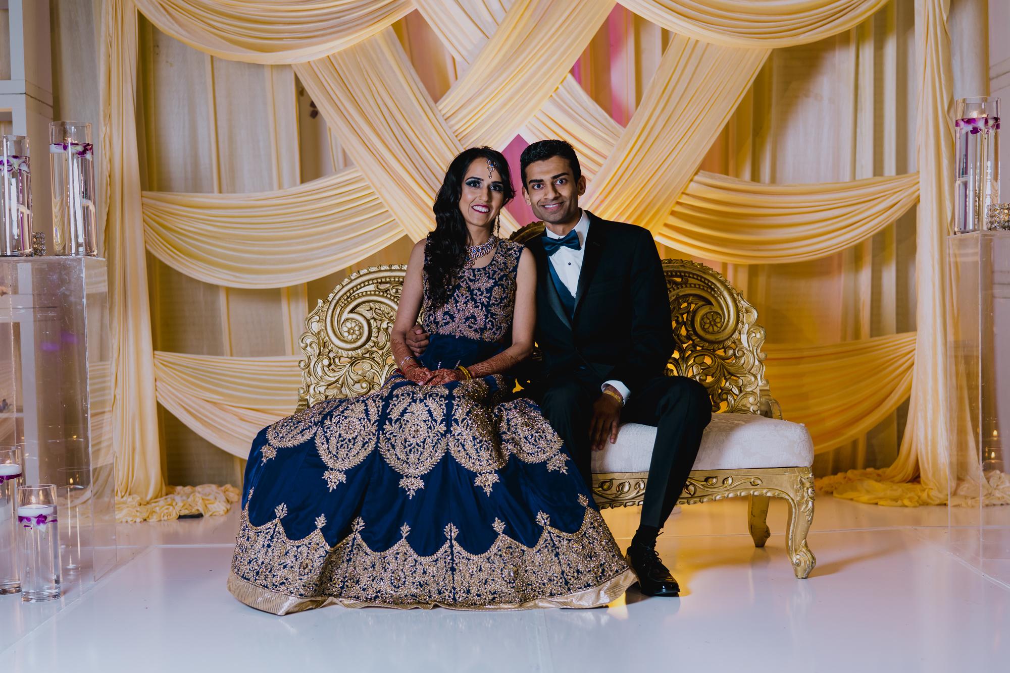 2018_TinaAnkur_Wedding_Previews-98.jpg