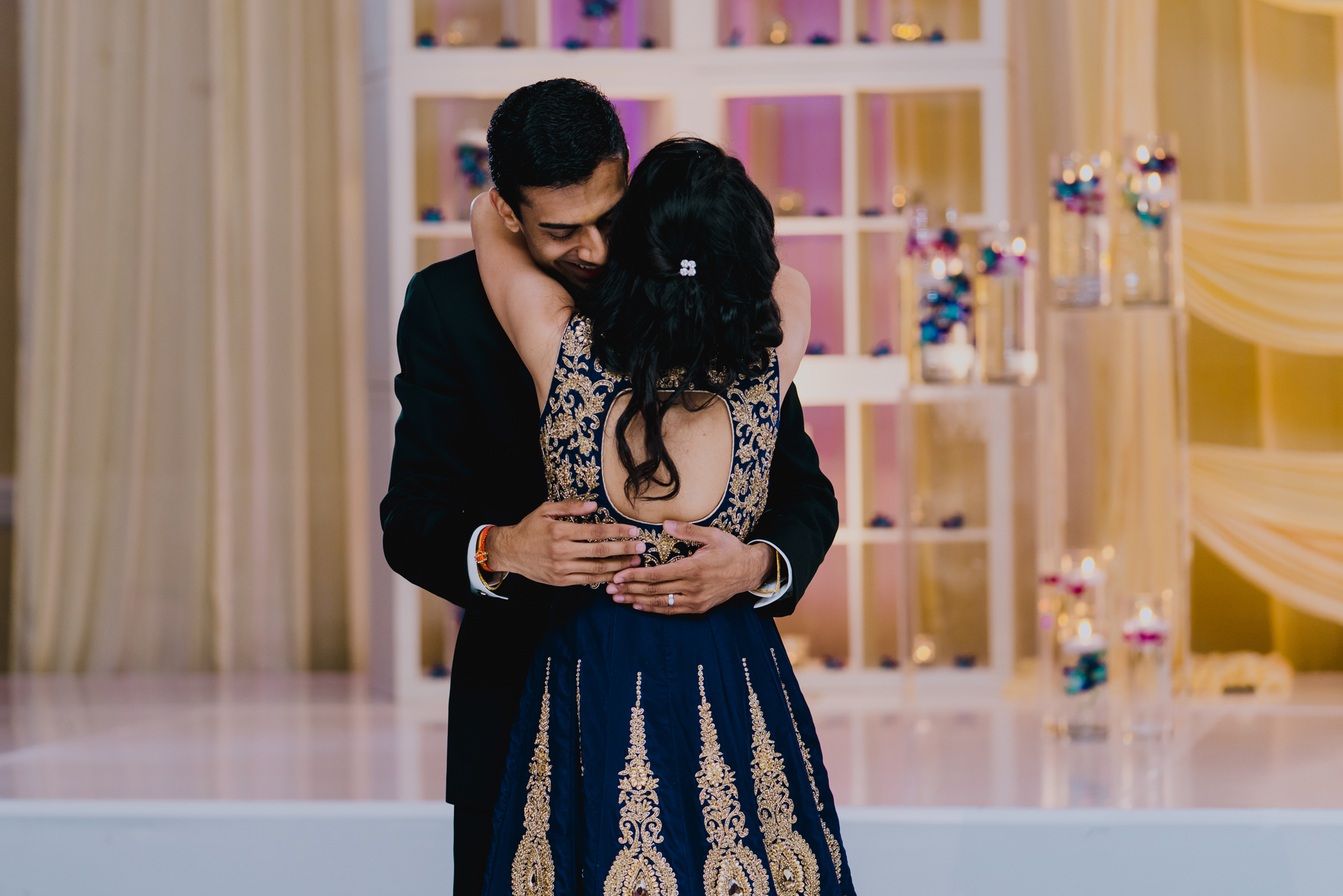 2018_TinaAnkur_Wedding_Previews-106.jpg
