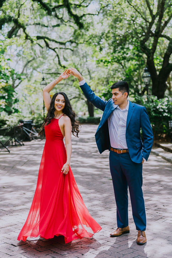 2018_VL_EngagementSession_Small-31.jpg