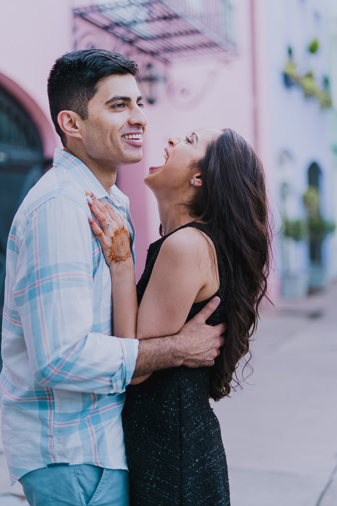 2018_VL_EngagementSession_Small-129.jpg