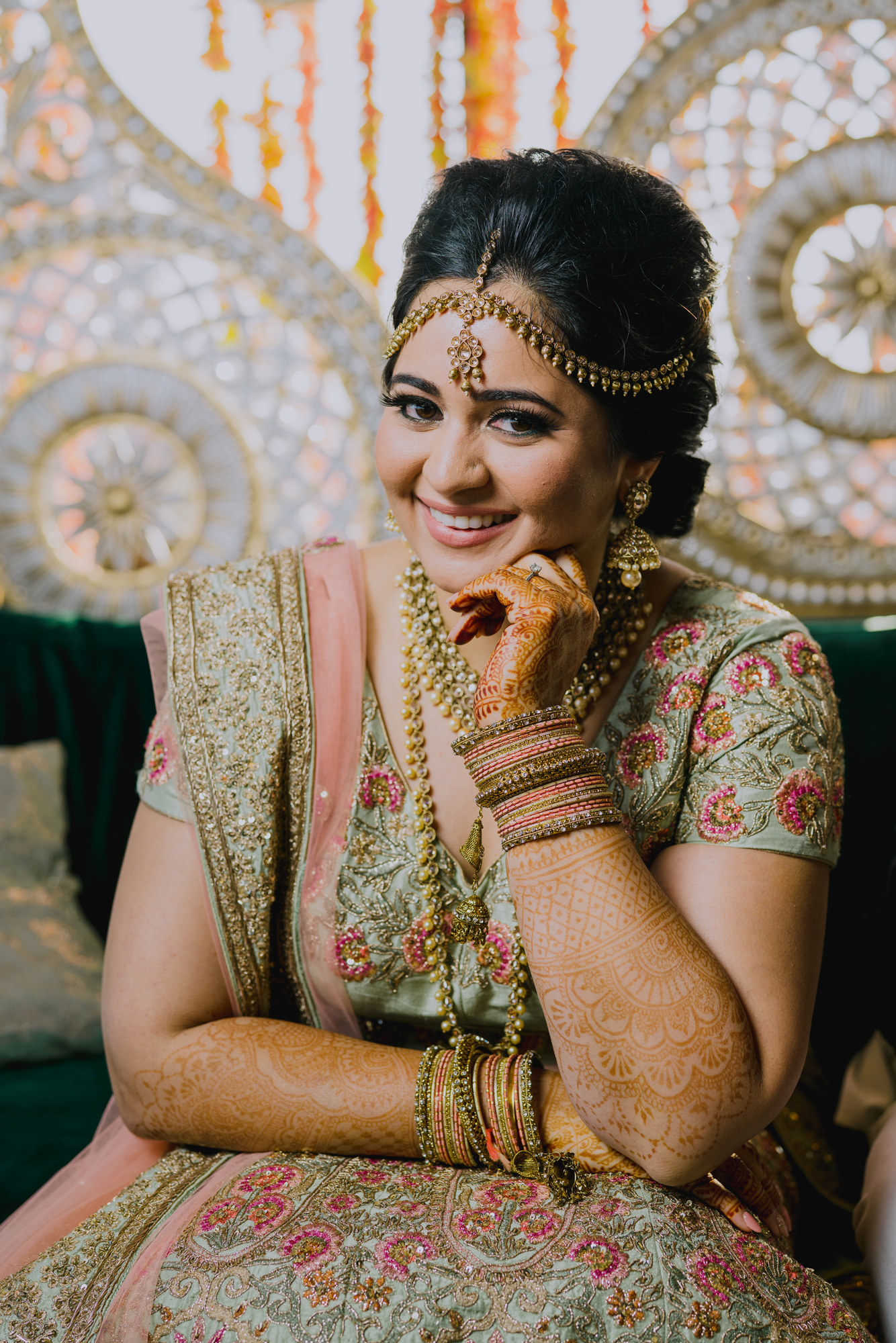 2018_TinaTim-Sangeet_Previews-13.jpg