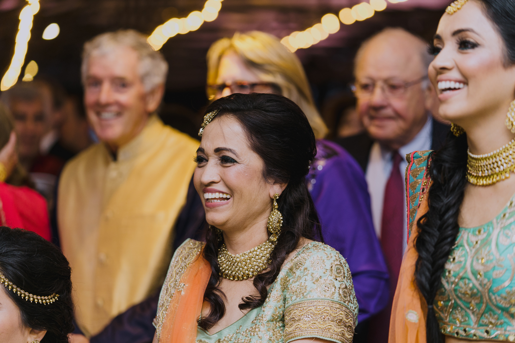 2018_TinaTim-Sangeet_Previews-26.jpg
