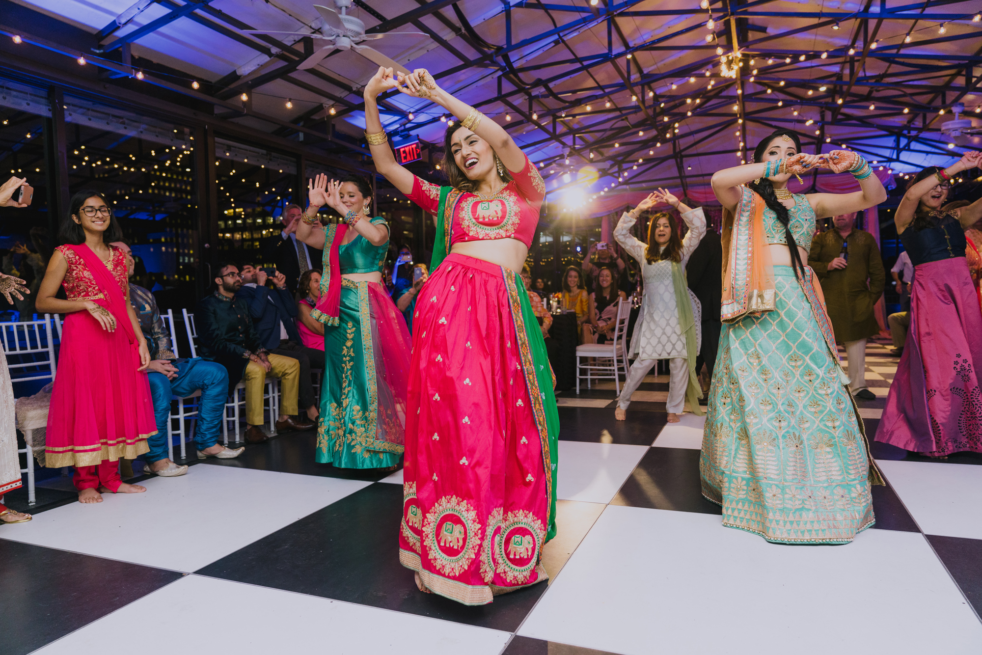 2018_TinaTim-Sangeet_Previews-27.jpg