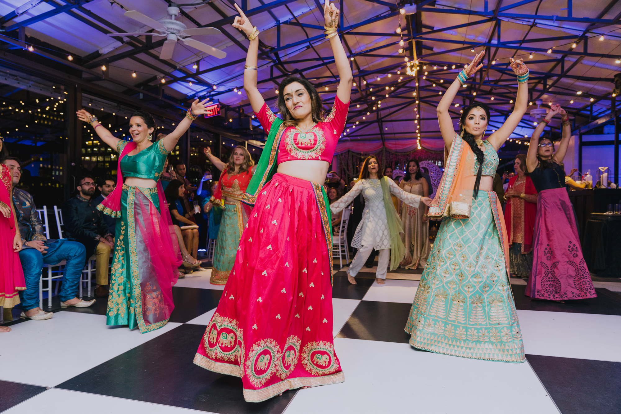 2018_TinaTim-Sangeet_Previews-28.jpg