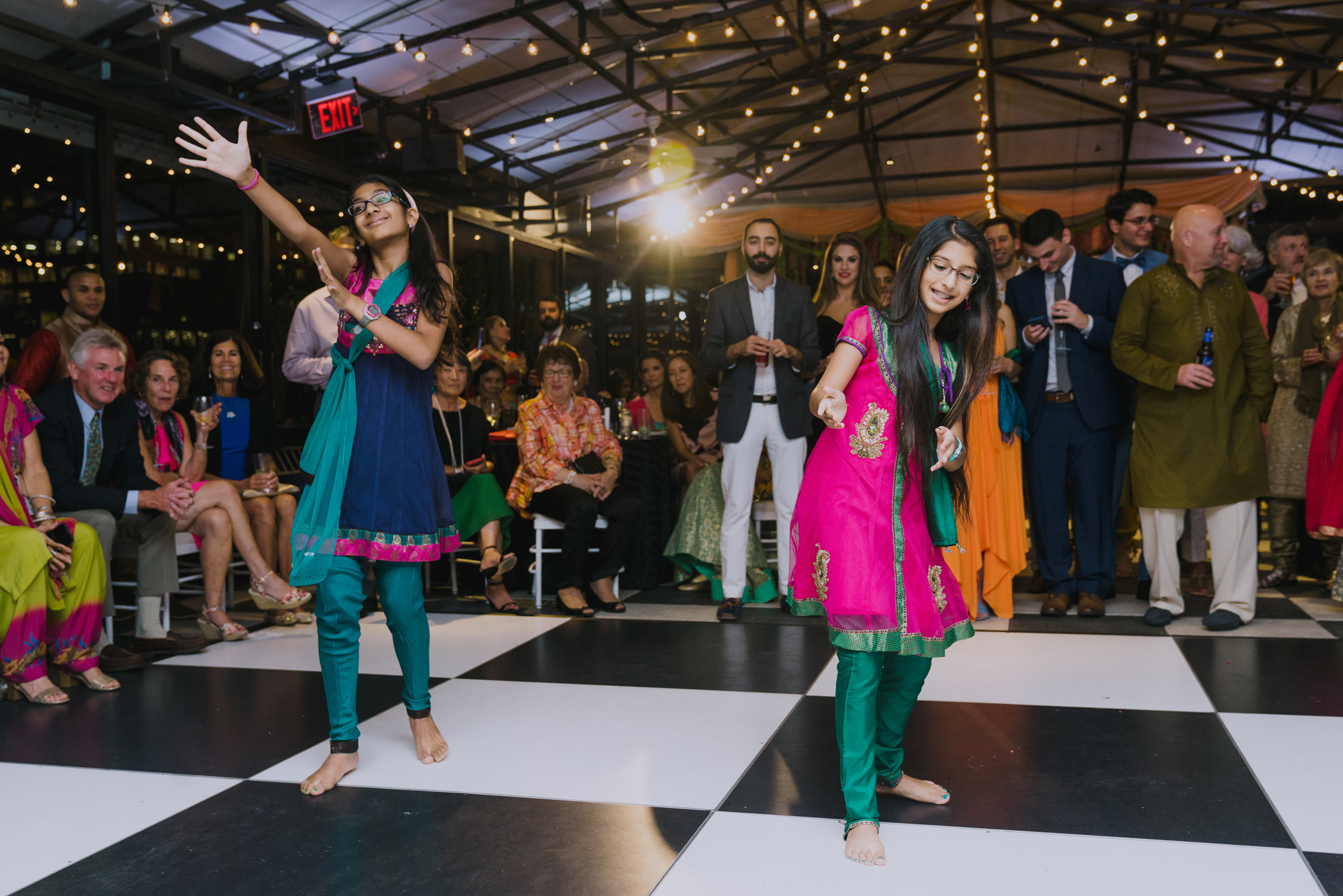 2018_TinaTim-Sangeet_Previews-33.jpg