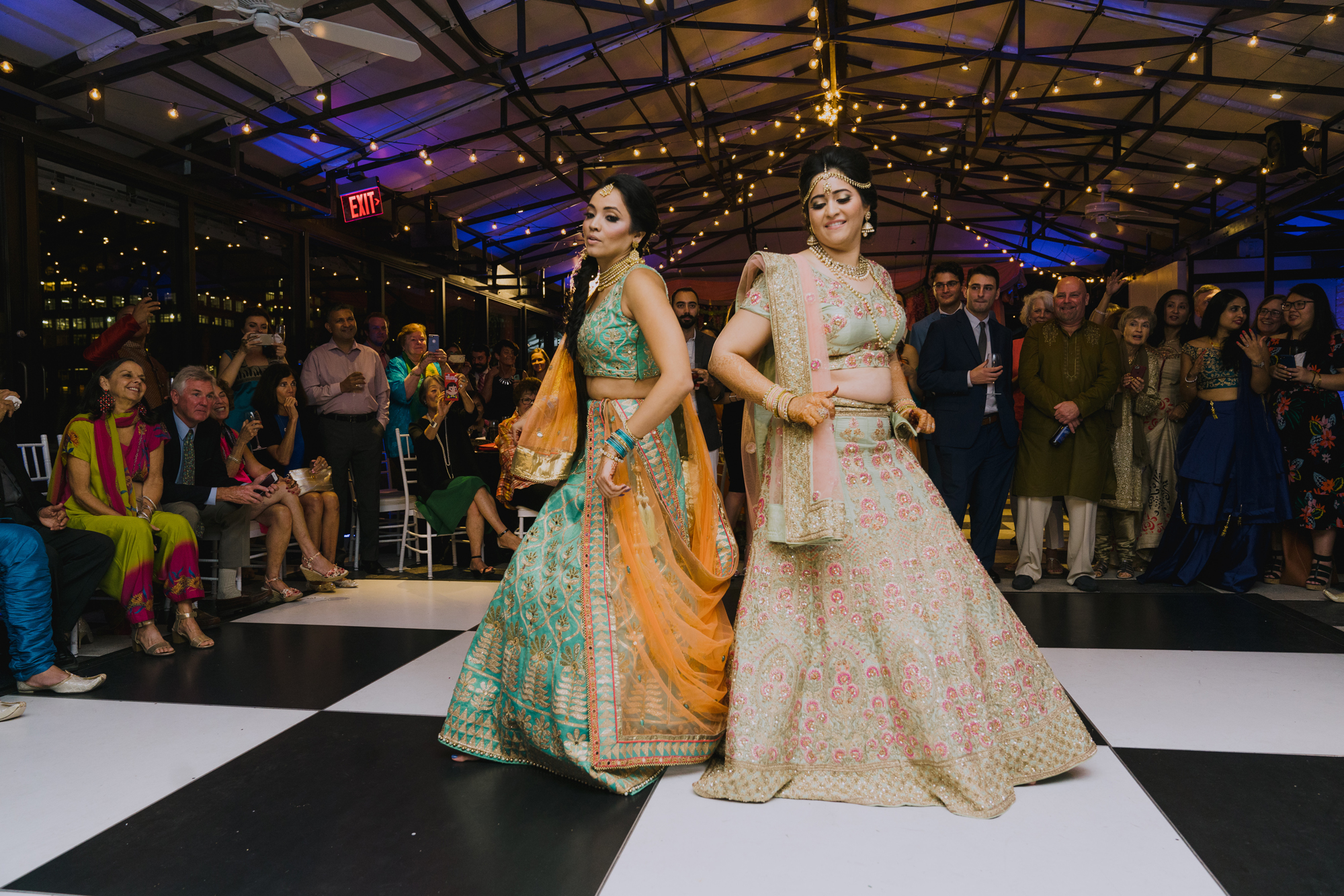 2018_TinaTim-Sangeet_Previews-41.jpg