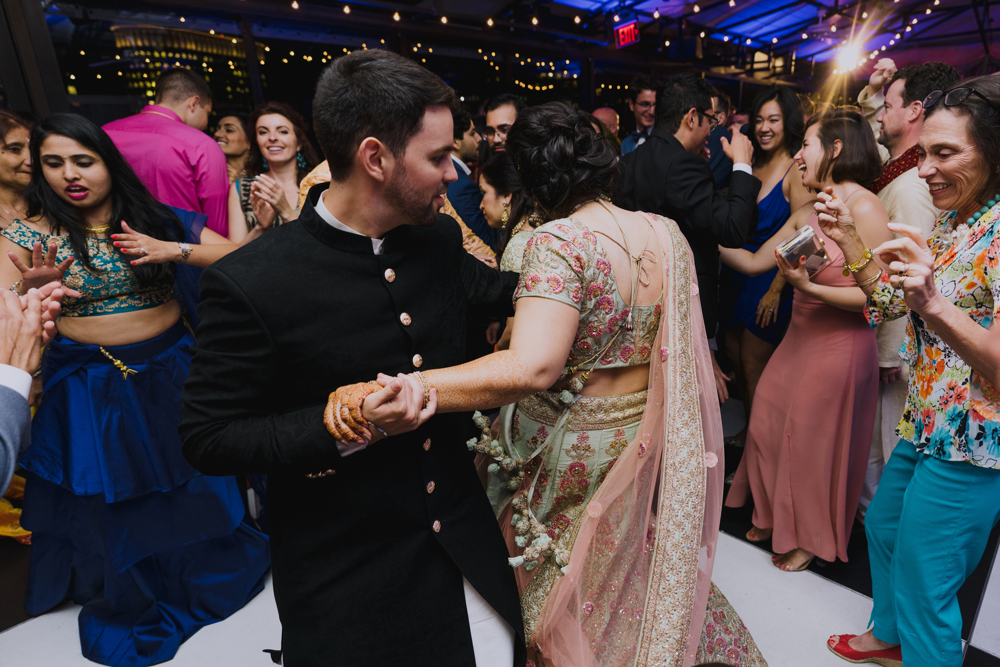 2018_TinaTim-Sangeet_Previews-44.jpg