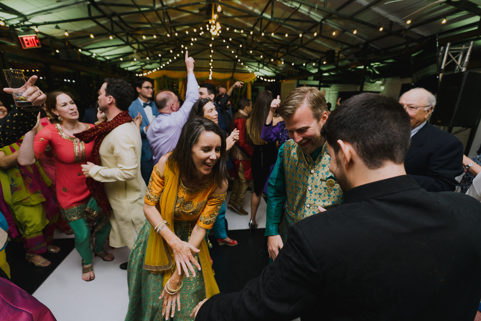 2018_TinaTim-Sangeet_Previews-46.jpg