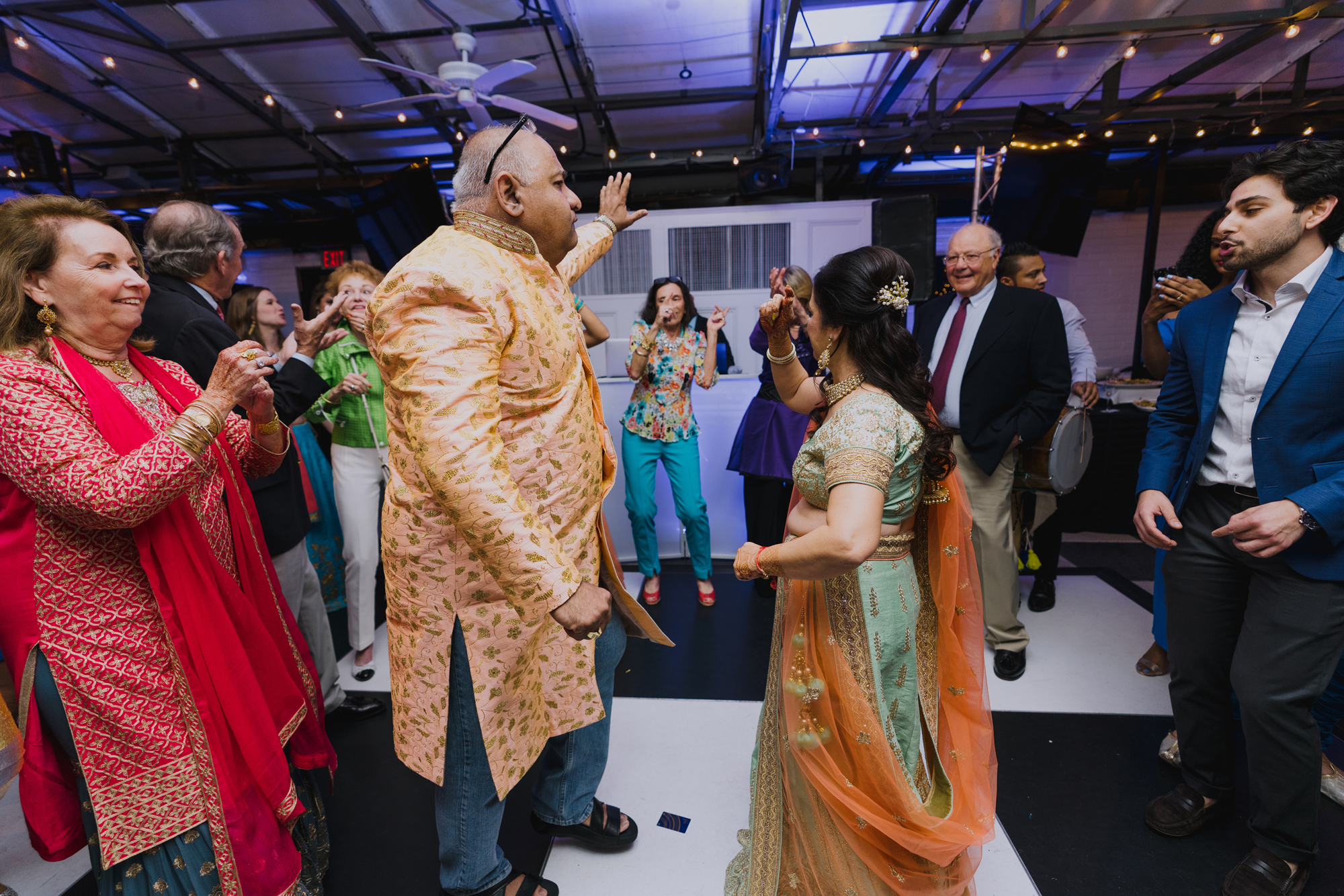 2018_TinaTim-Sangeet_Previews-53.jpg