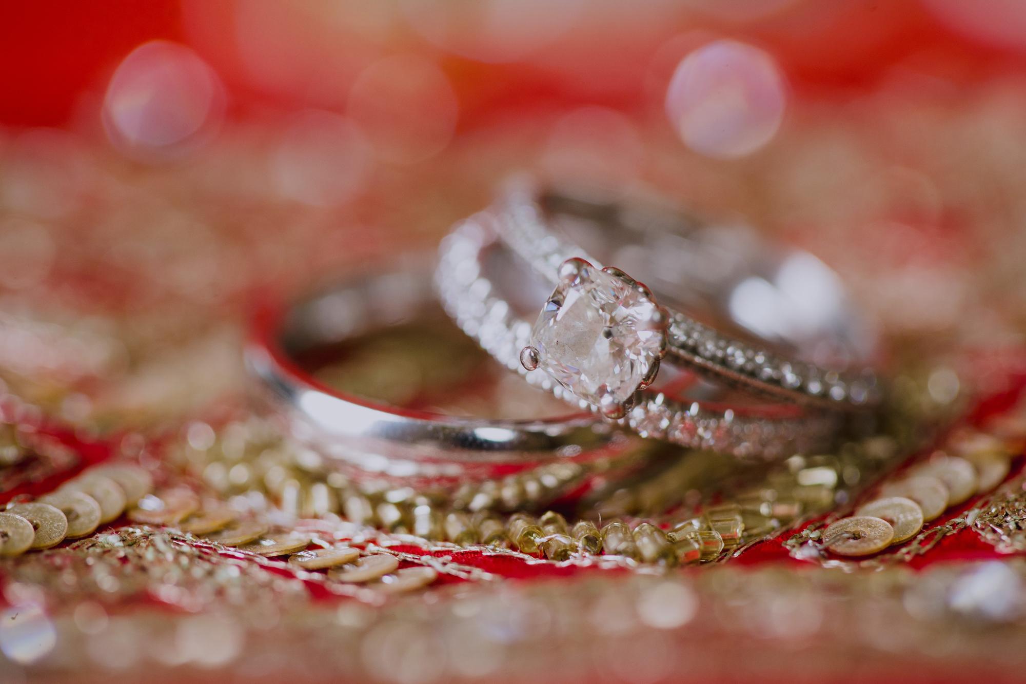 2018_TinaTim-Wedding_Previews-10.jpg