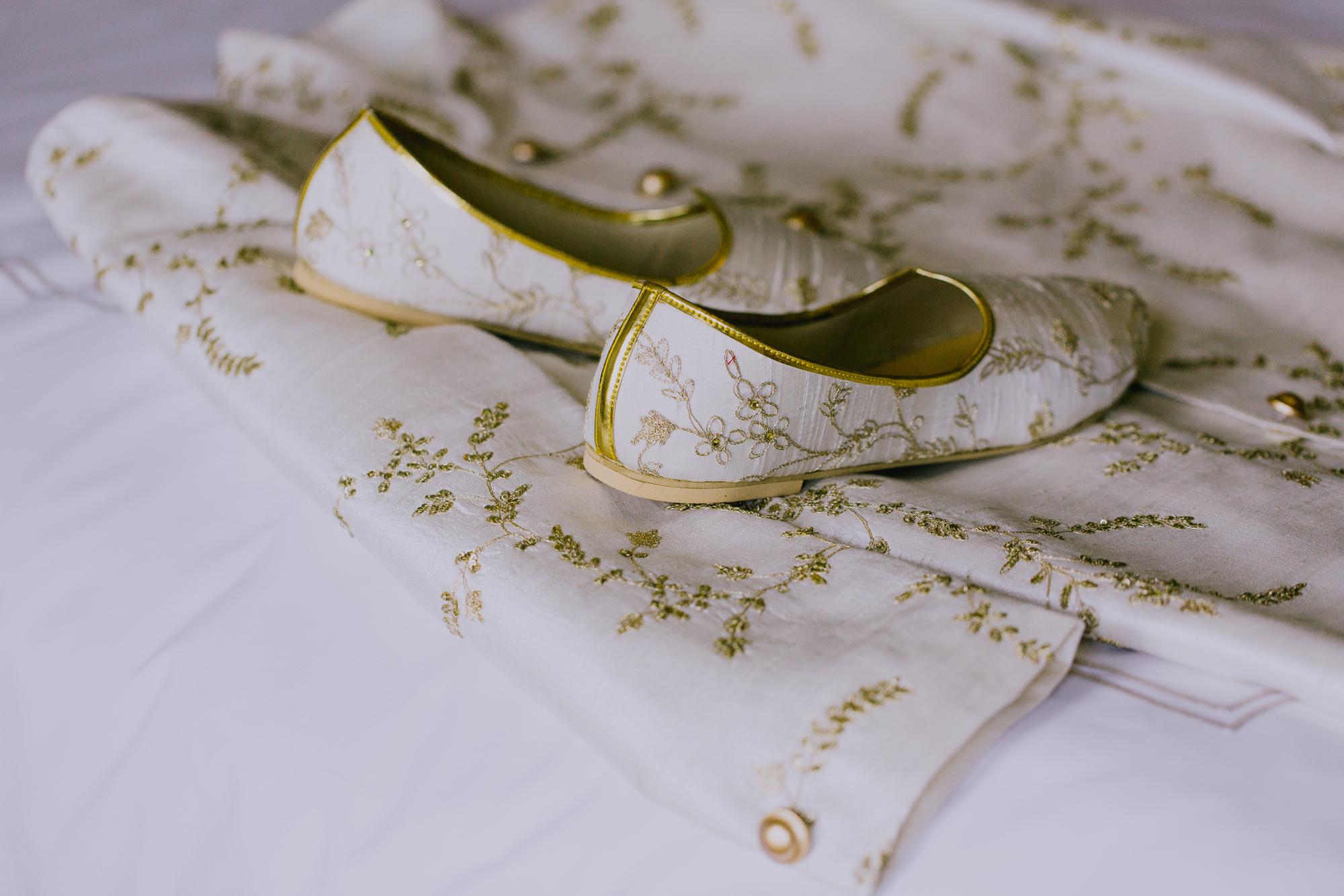 2018_TinaTim-Wedding_Previews-12.jpg