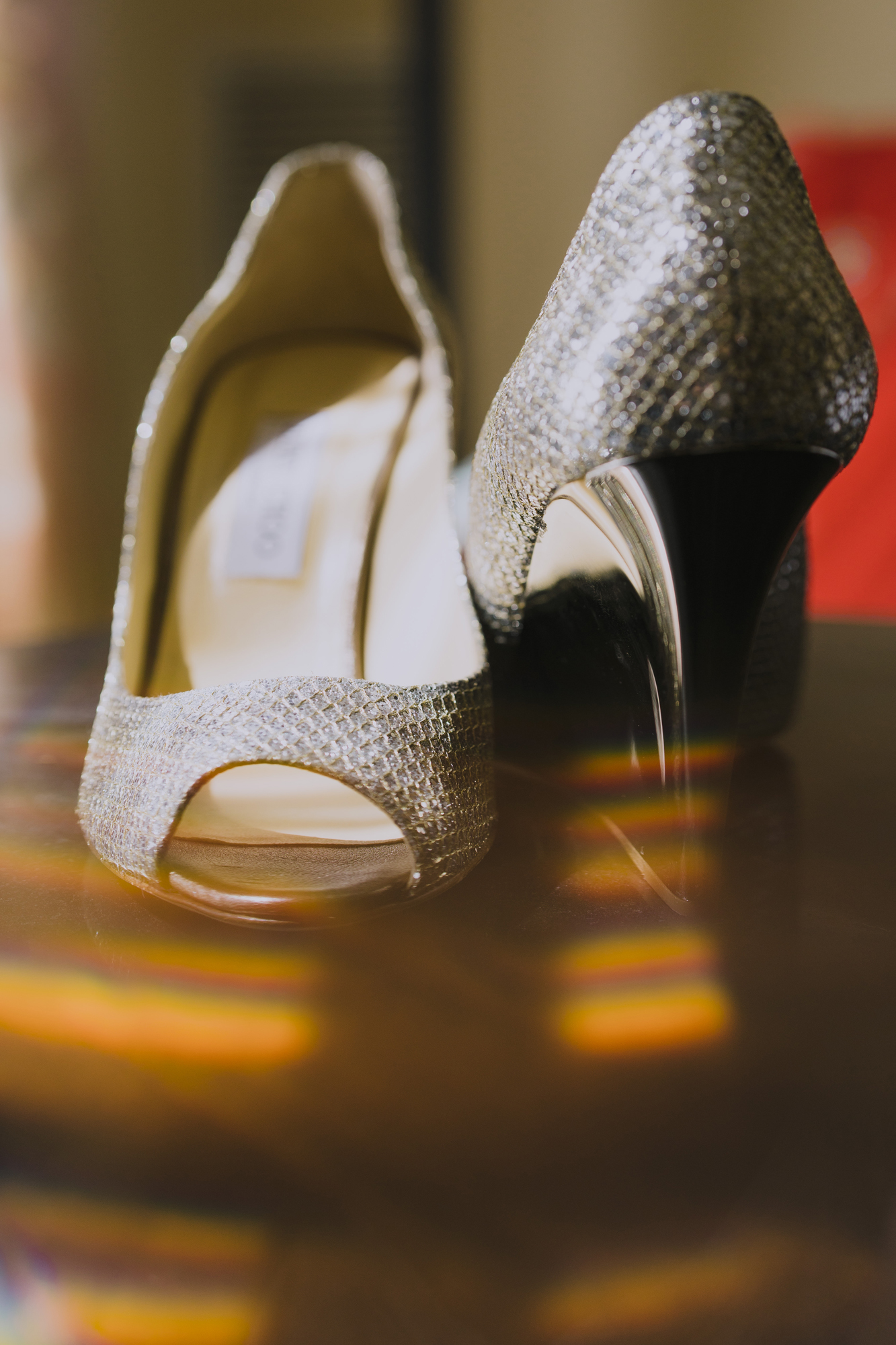 2018_TinaTim-Wedding_Previews-13.jpg