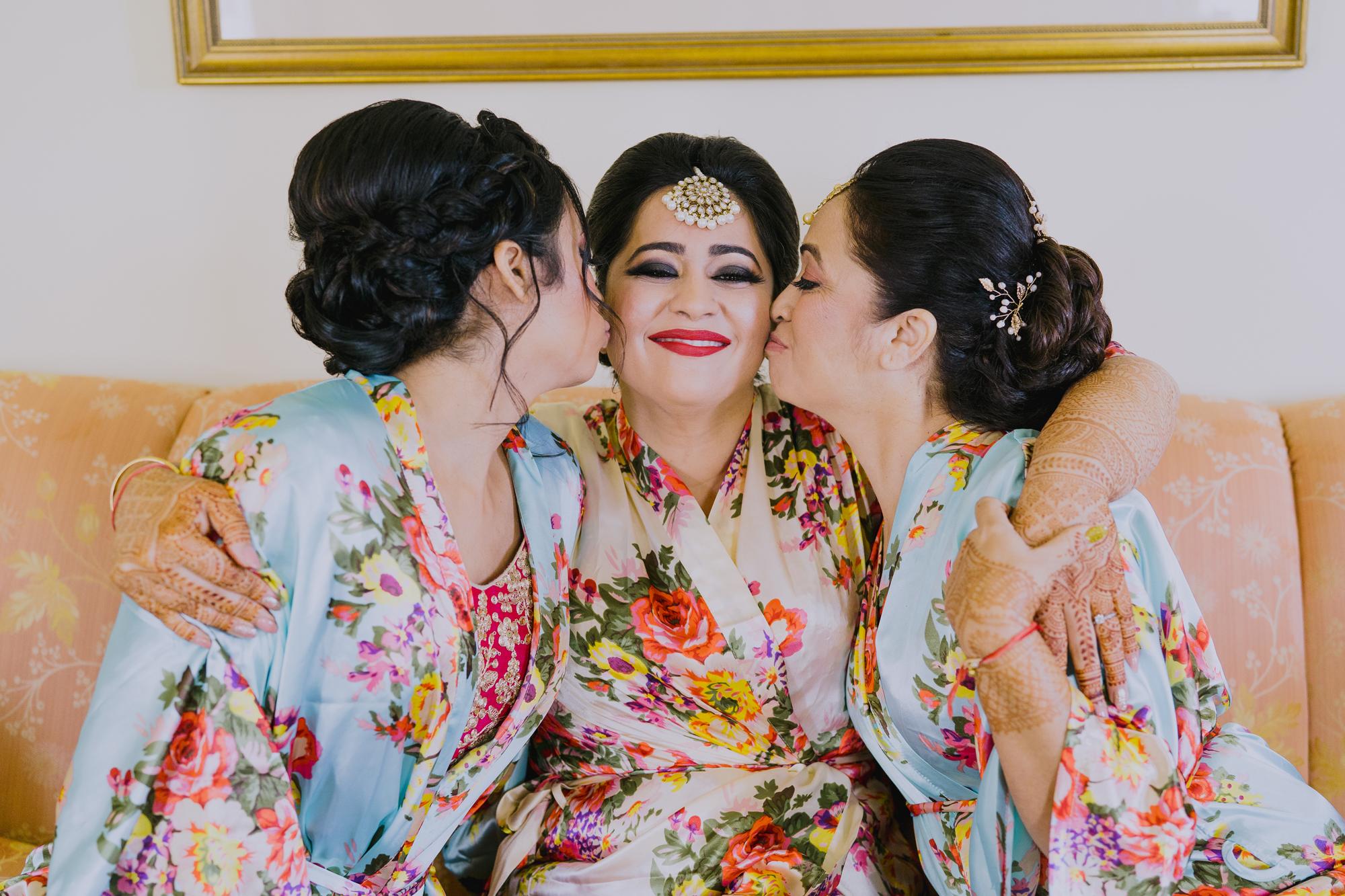 2018_TinaTim-Wedding_Previews-15.jpg