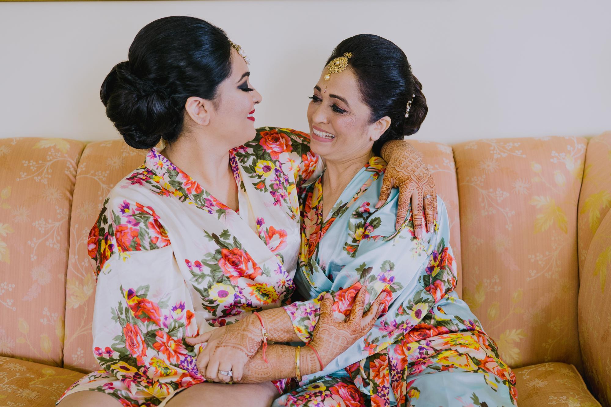 2018_TinaTim-Wedding_Previews-16.jpg