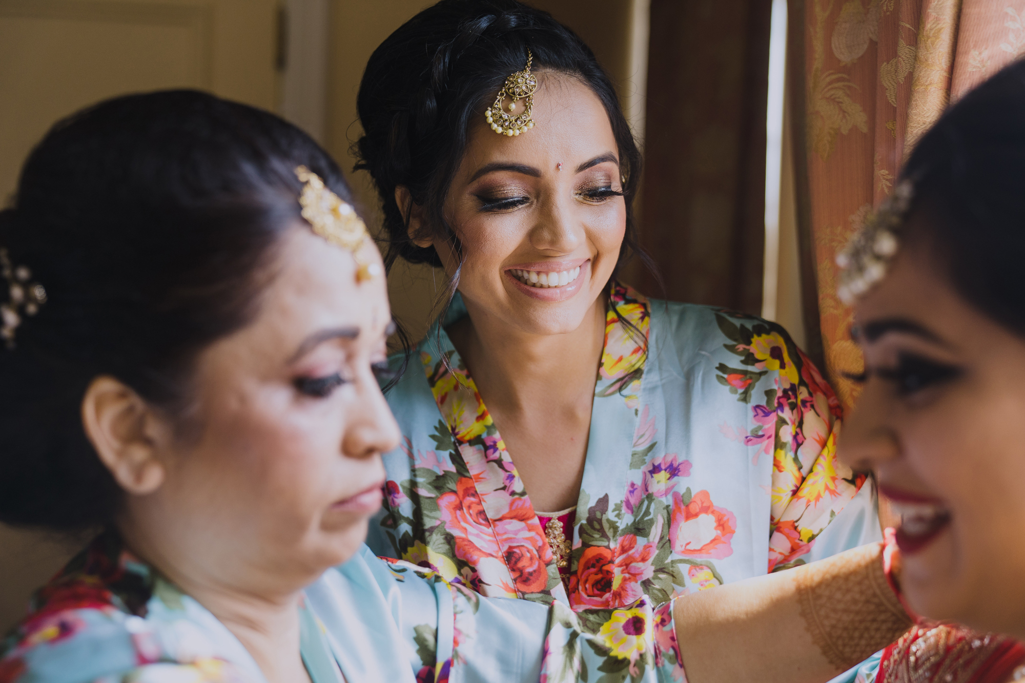 2018_TinaTim-Wedding_Previews-20.jpg