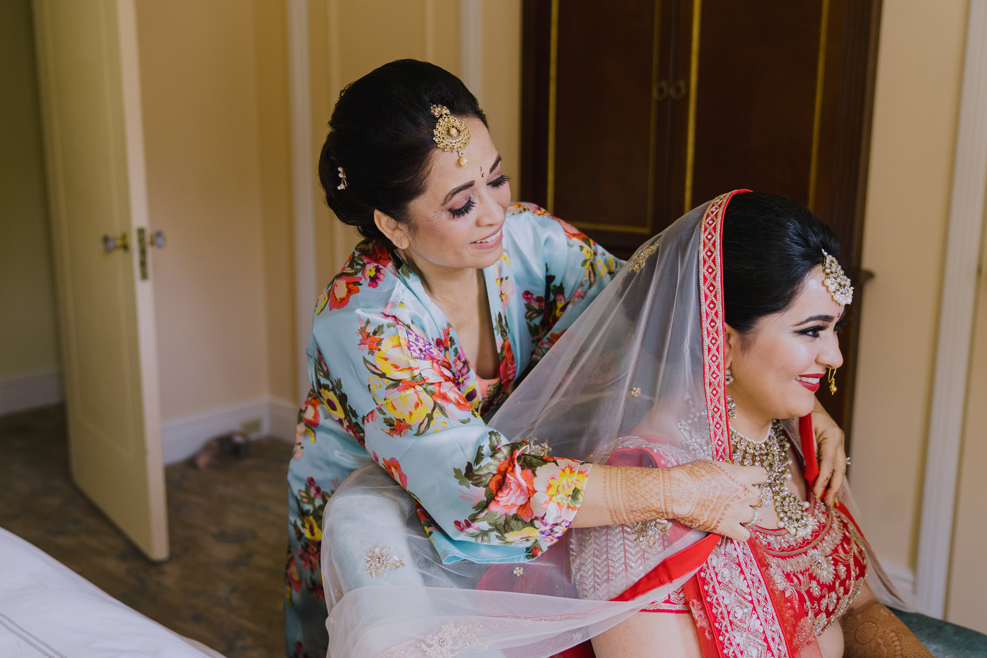 2018_TinaTim-Wedding_Previews-21.jpg