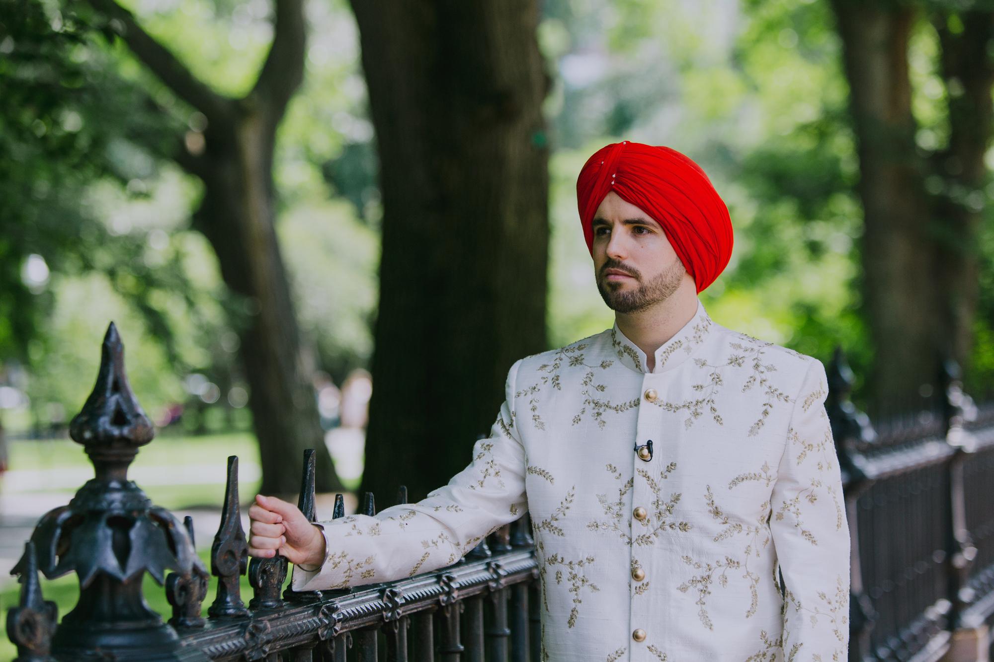 2018_TinaTim-Wedding_Previews-23.jpg