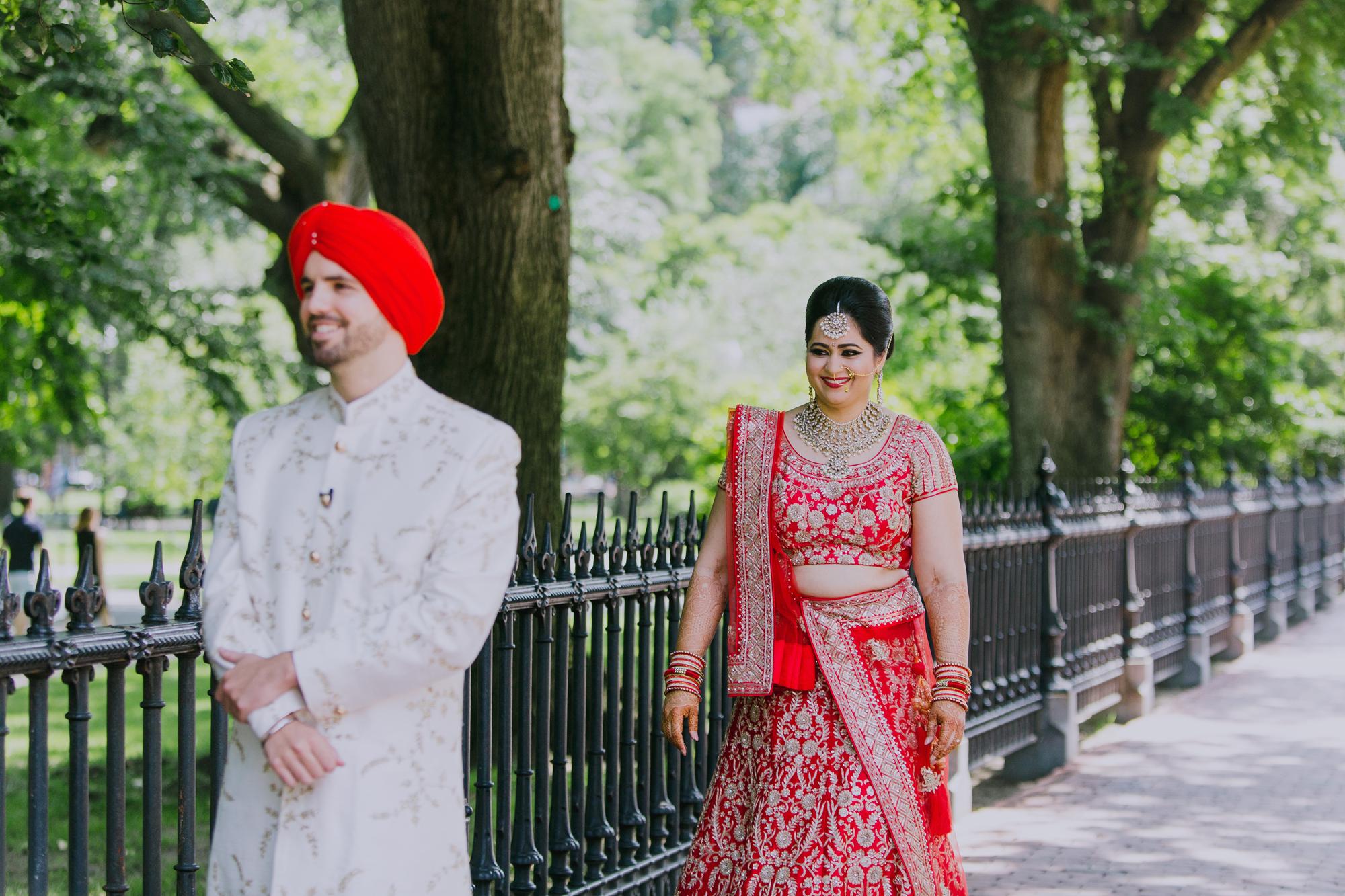 2018_TinaTim-Wedding_Previews-24.jpg