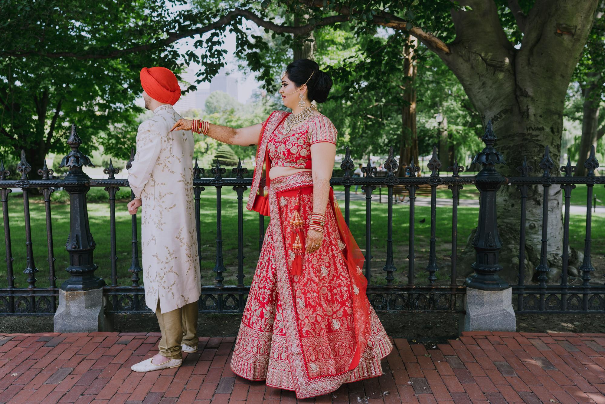 2018_TinaTim-Wedding_Previews-25.jpg
