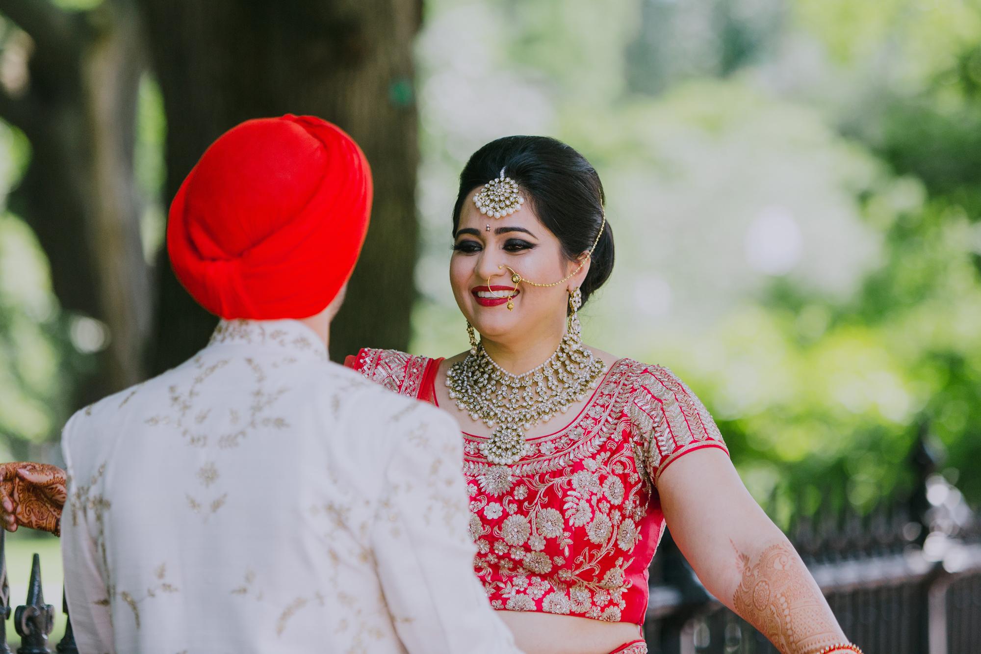 2018_TinaTim-Wedding_Previews-26.jpg
