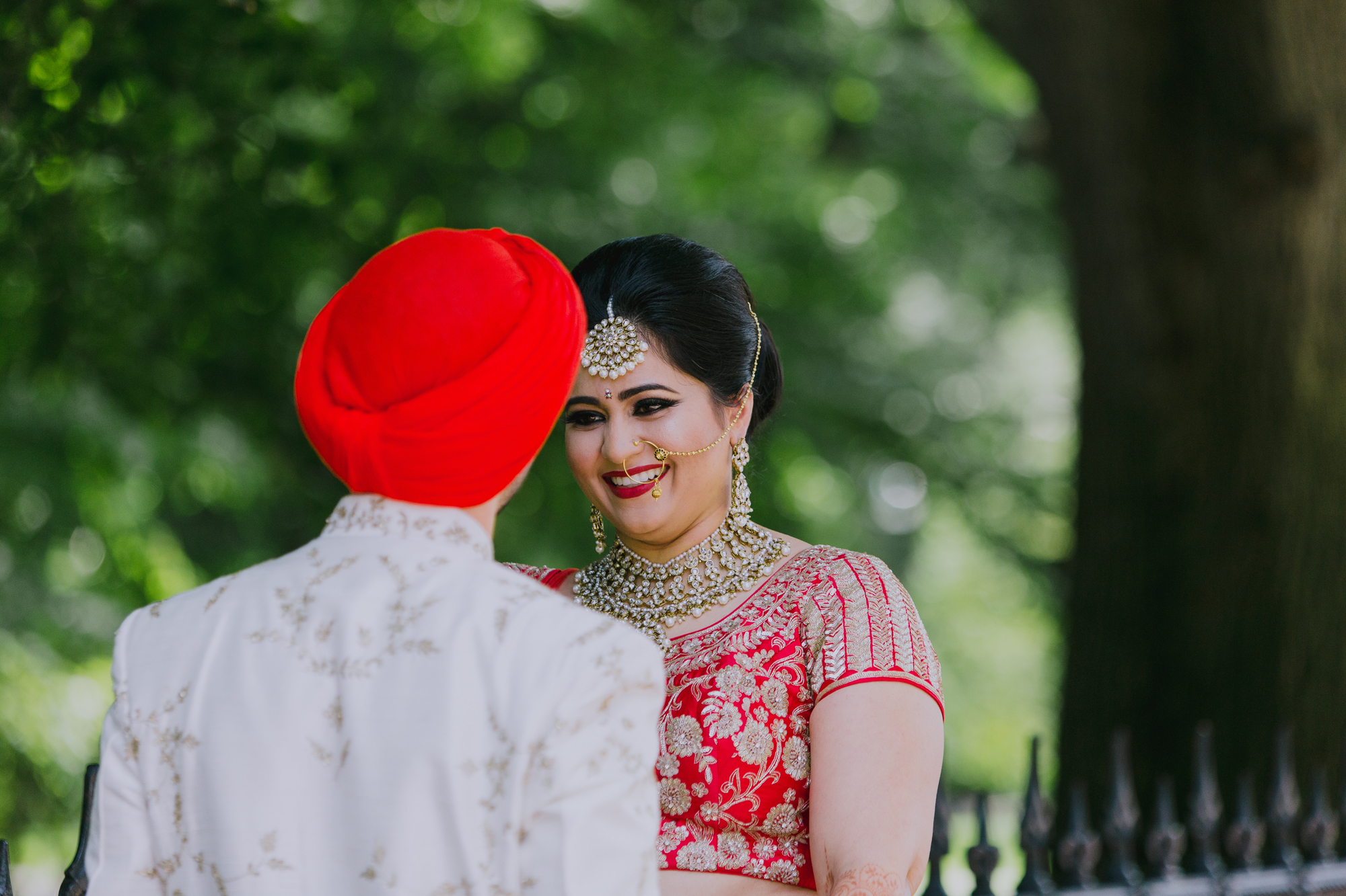 2018_TinaTim-Wedding_Previews-28.jpg