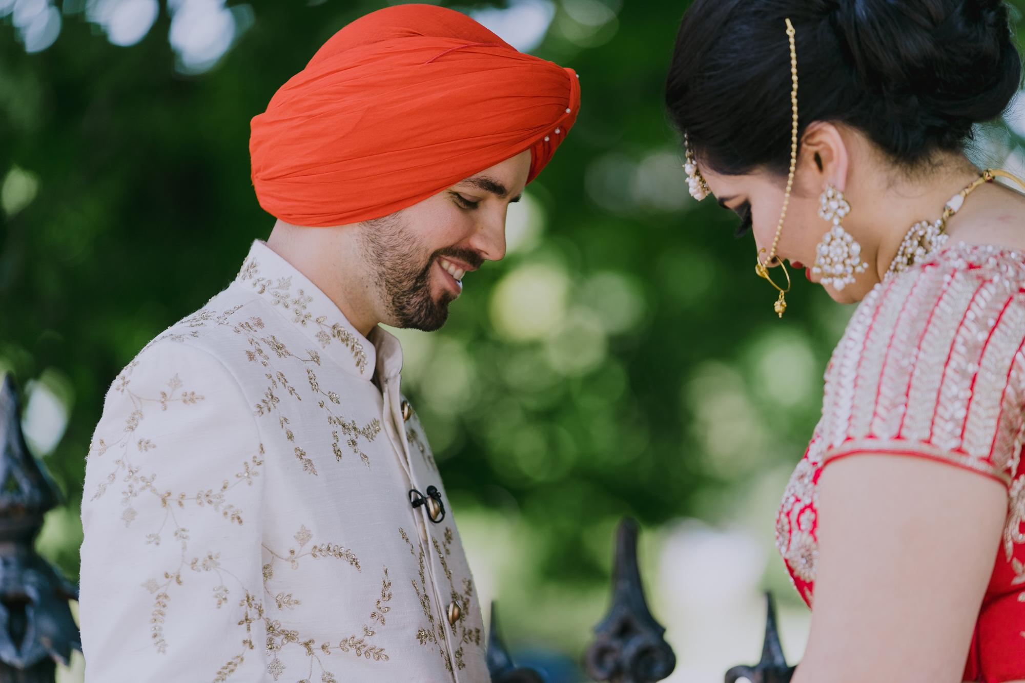 2018_TinaTim-Wedding_Previews-29.jpg