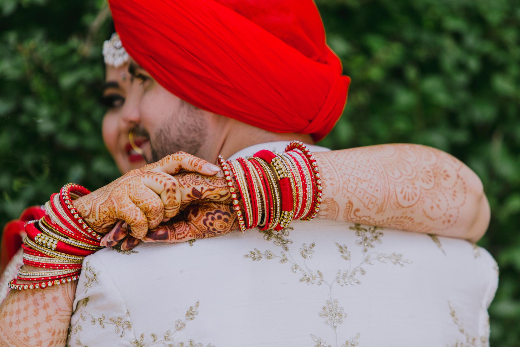 2018_TinaTim-Wedding_Previews-33.jpg