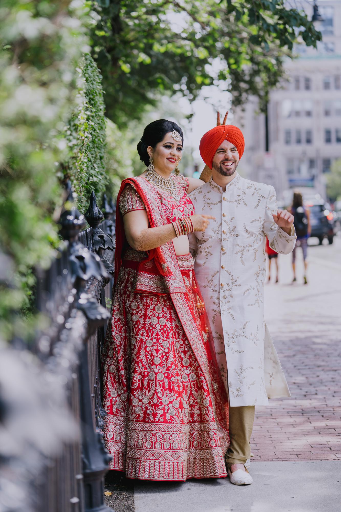 2018_TinaTim-Wedding_Previews-34.jpg