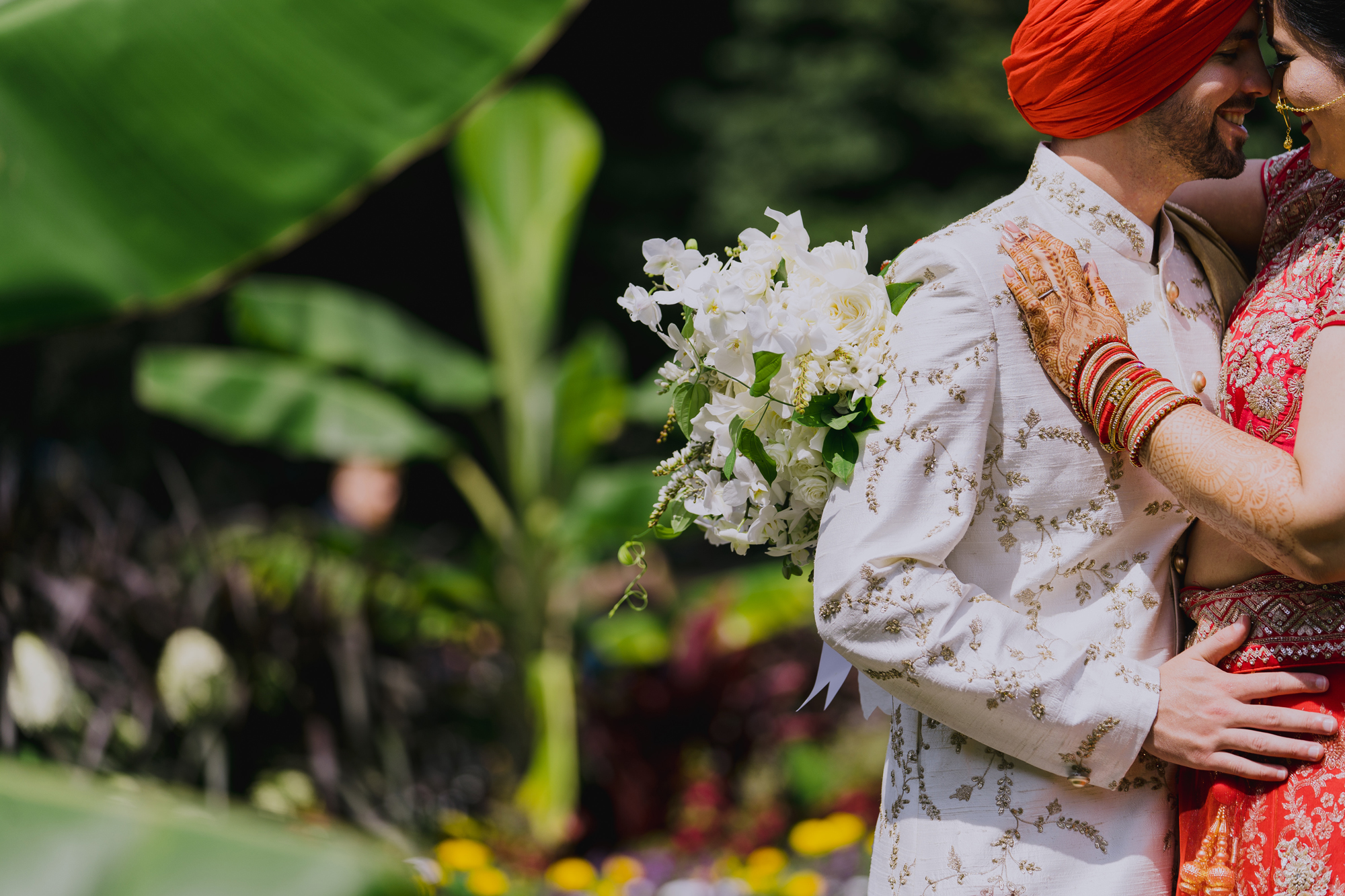 2018_TinaTim-Wedding_Previews-37.jpg