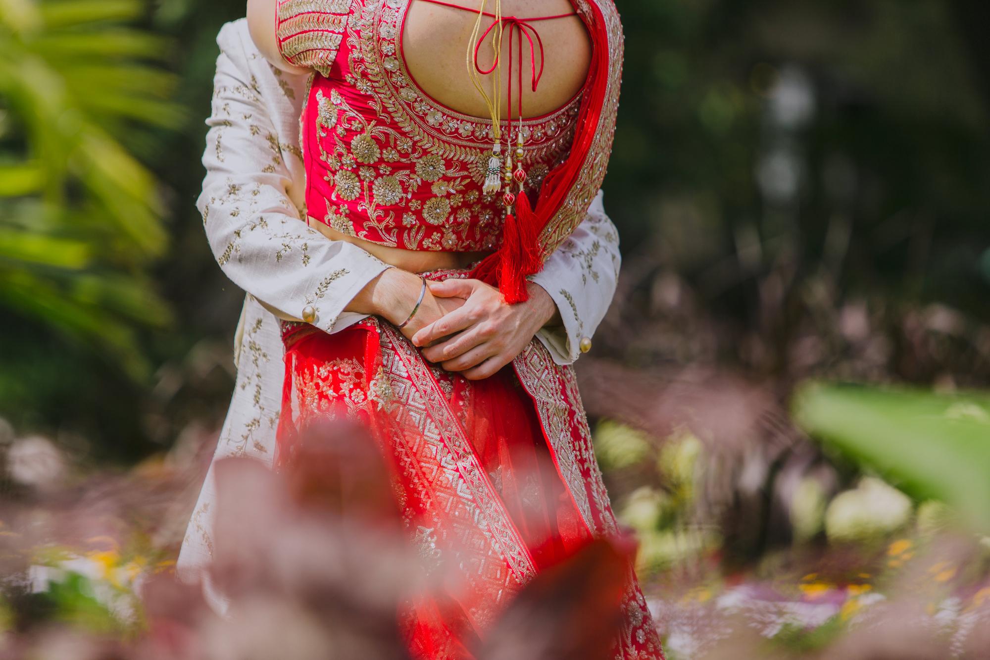 2018_TinaTim-Wedding_Previews-38.jpg